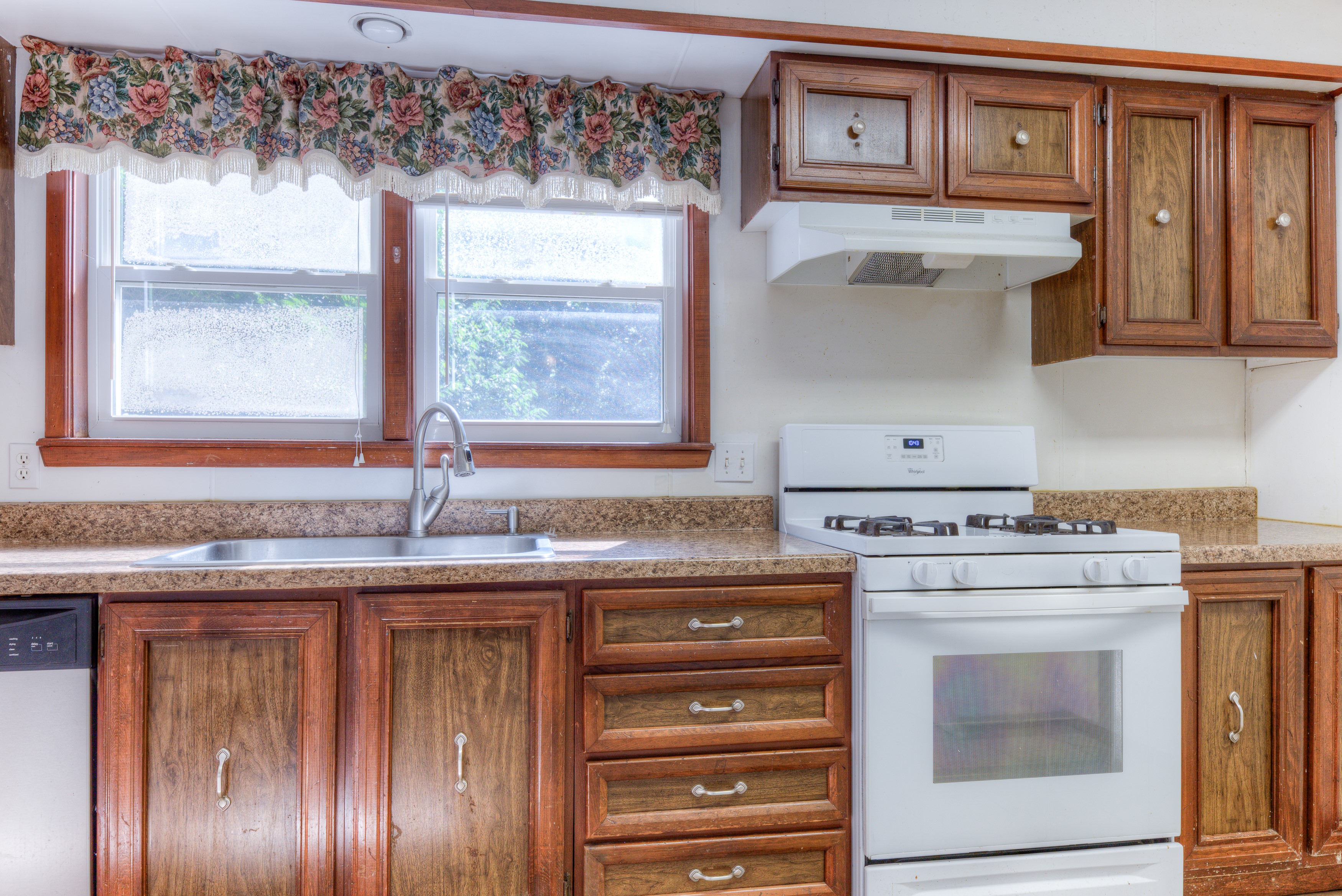 216 Se Waverly Avenue Property Photo 11
