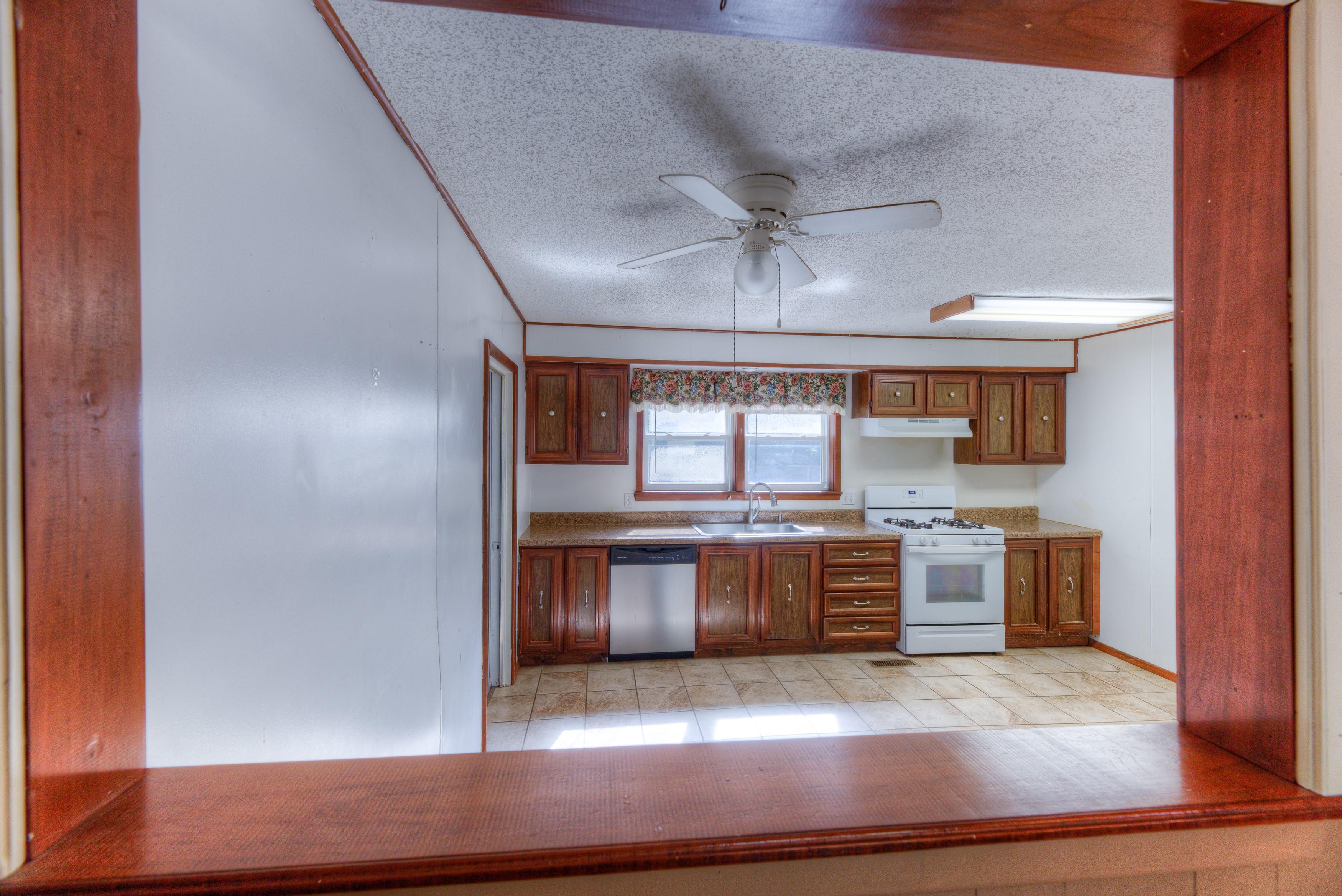 216 Se Waverly Avenue Property Photo 12