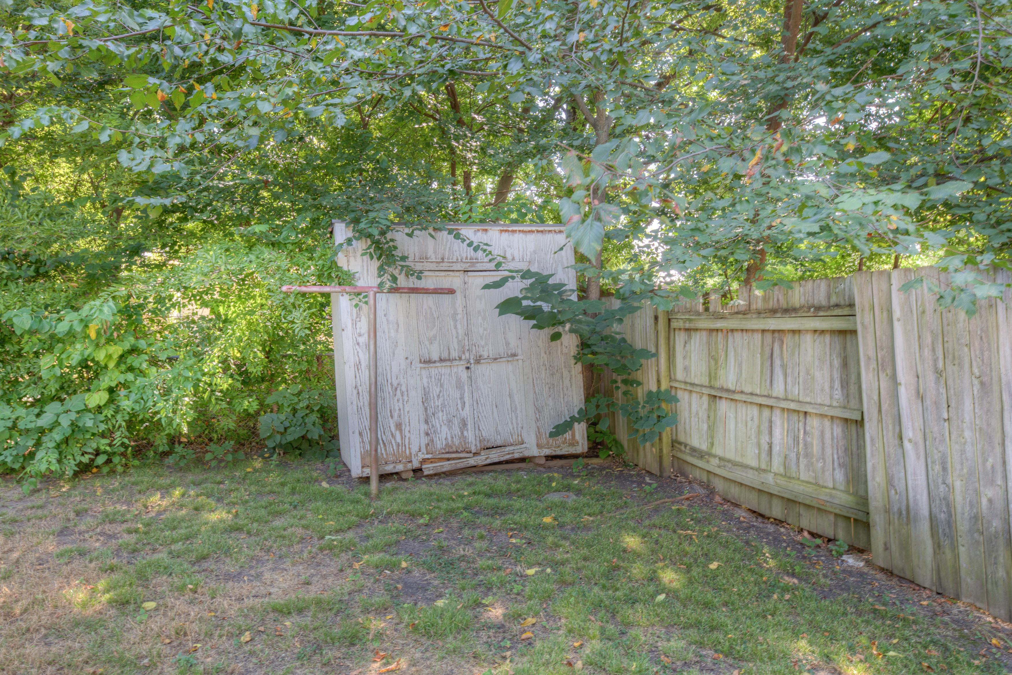 216 Se Waverly Avenue Property Photo 21