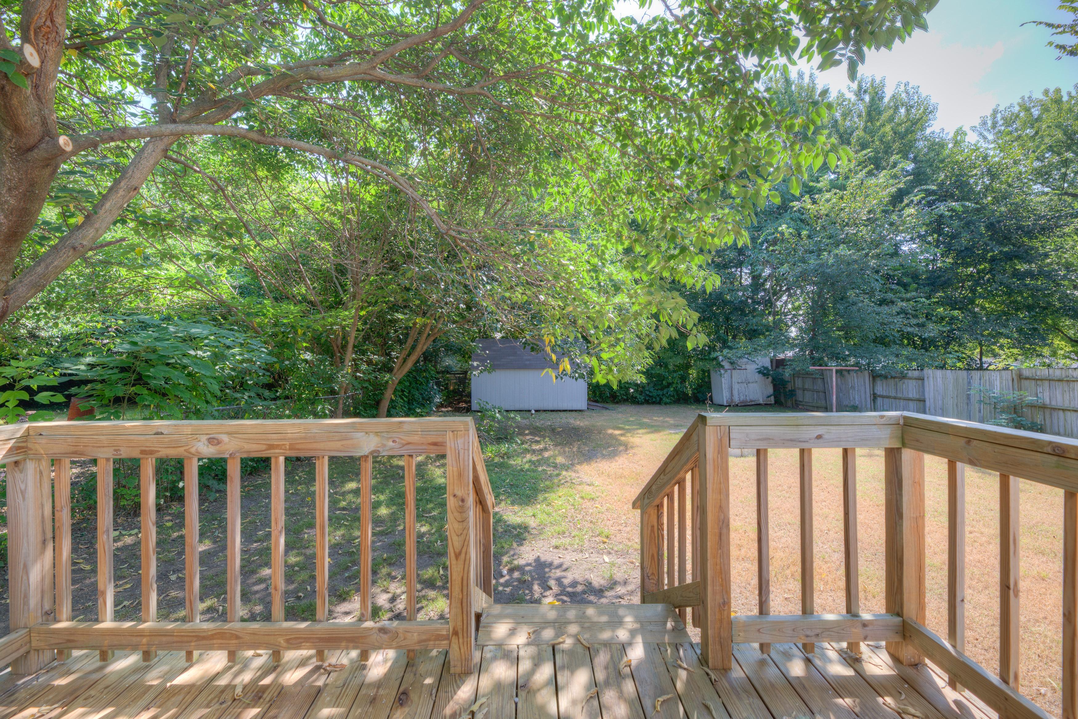 216 Se Waverly Avenue Property Photo 17