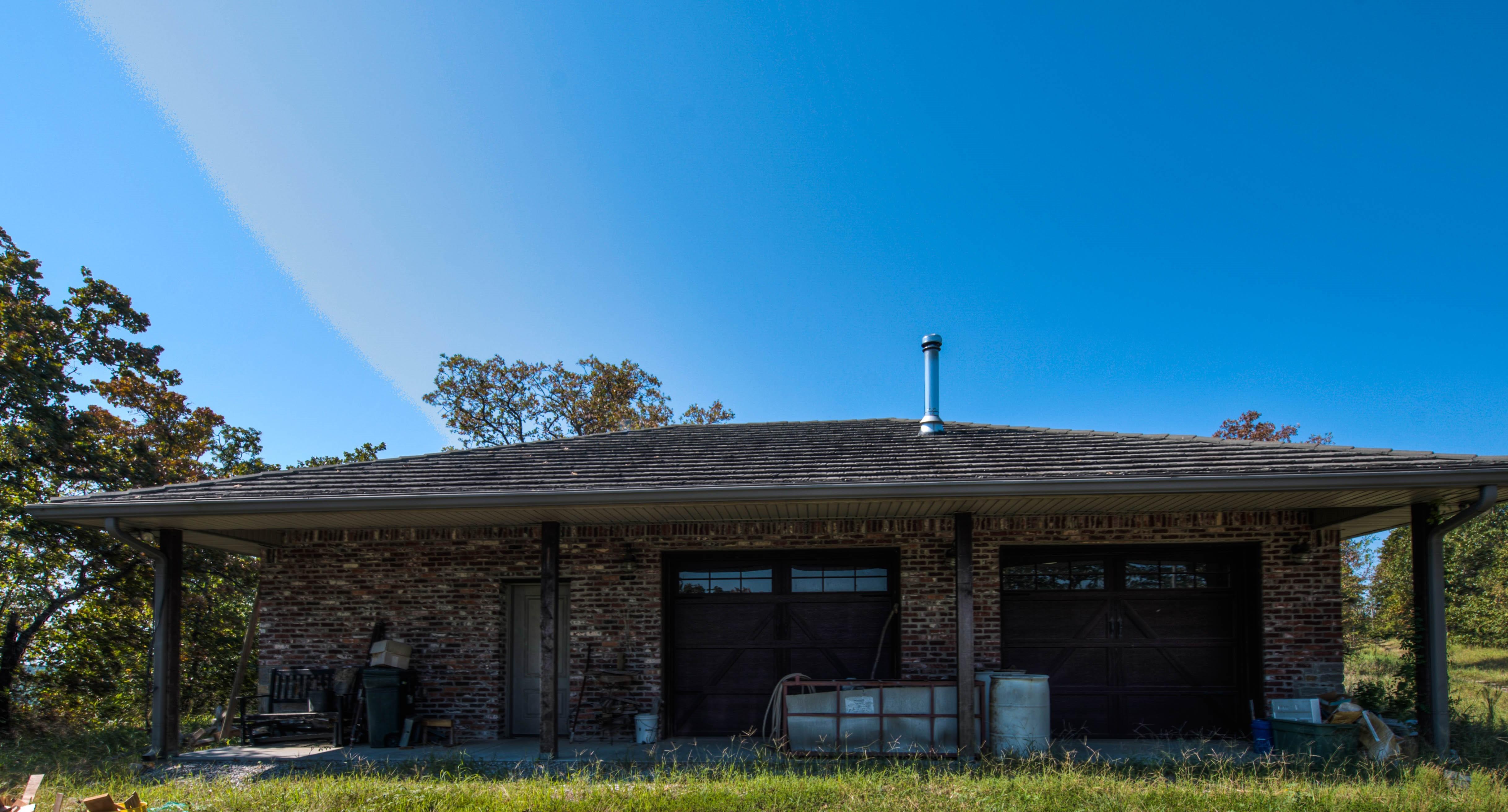 6918 W 183rd Street Property Photo 14