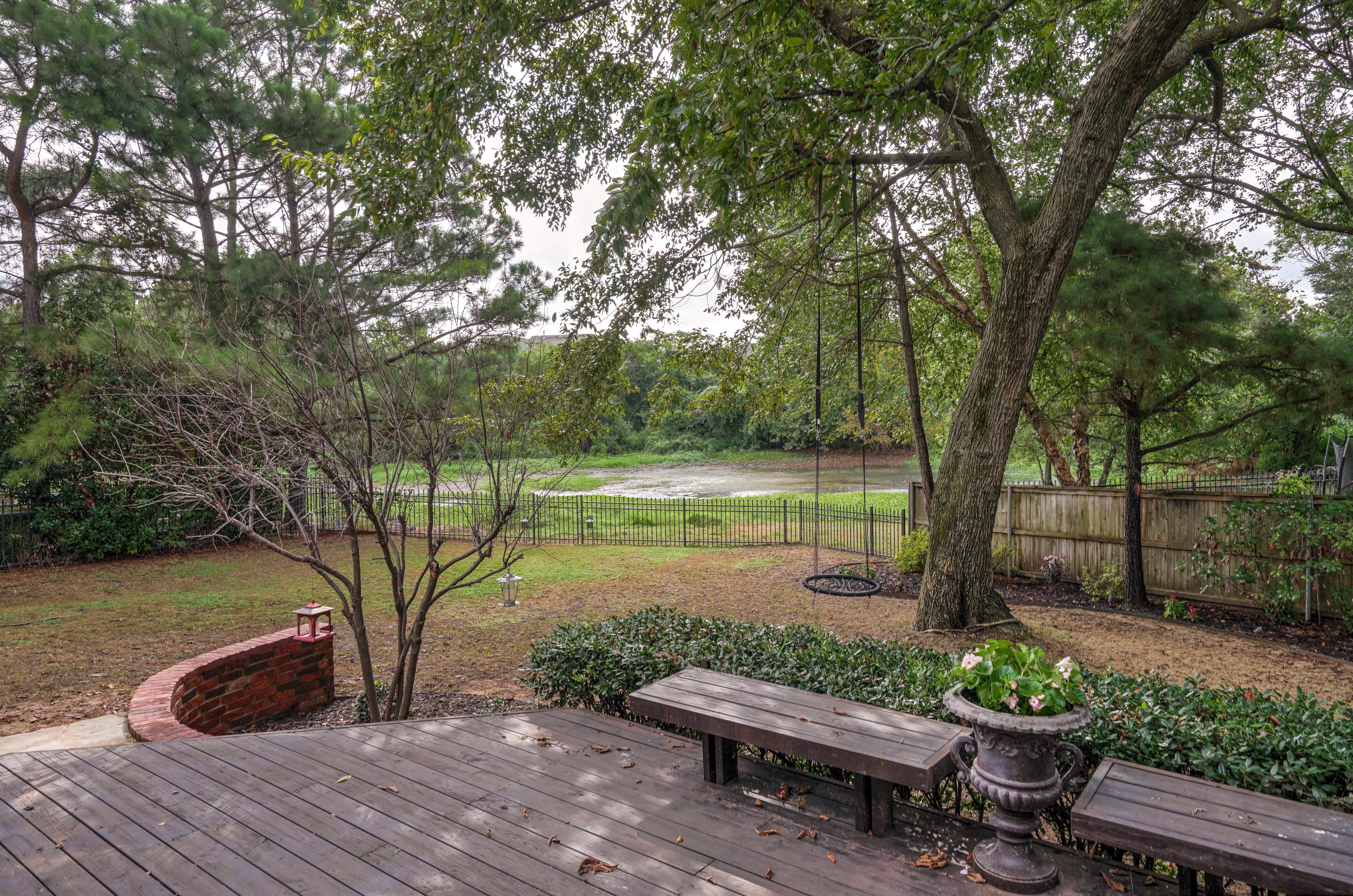 10320 S 92nd East Avenue Property Photo 38
