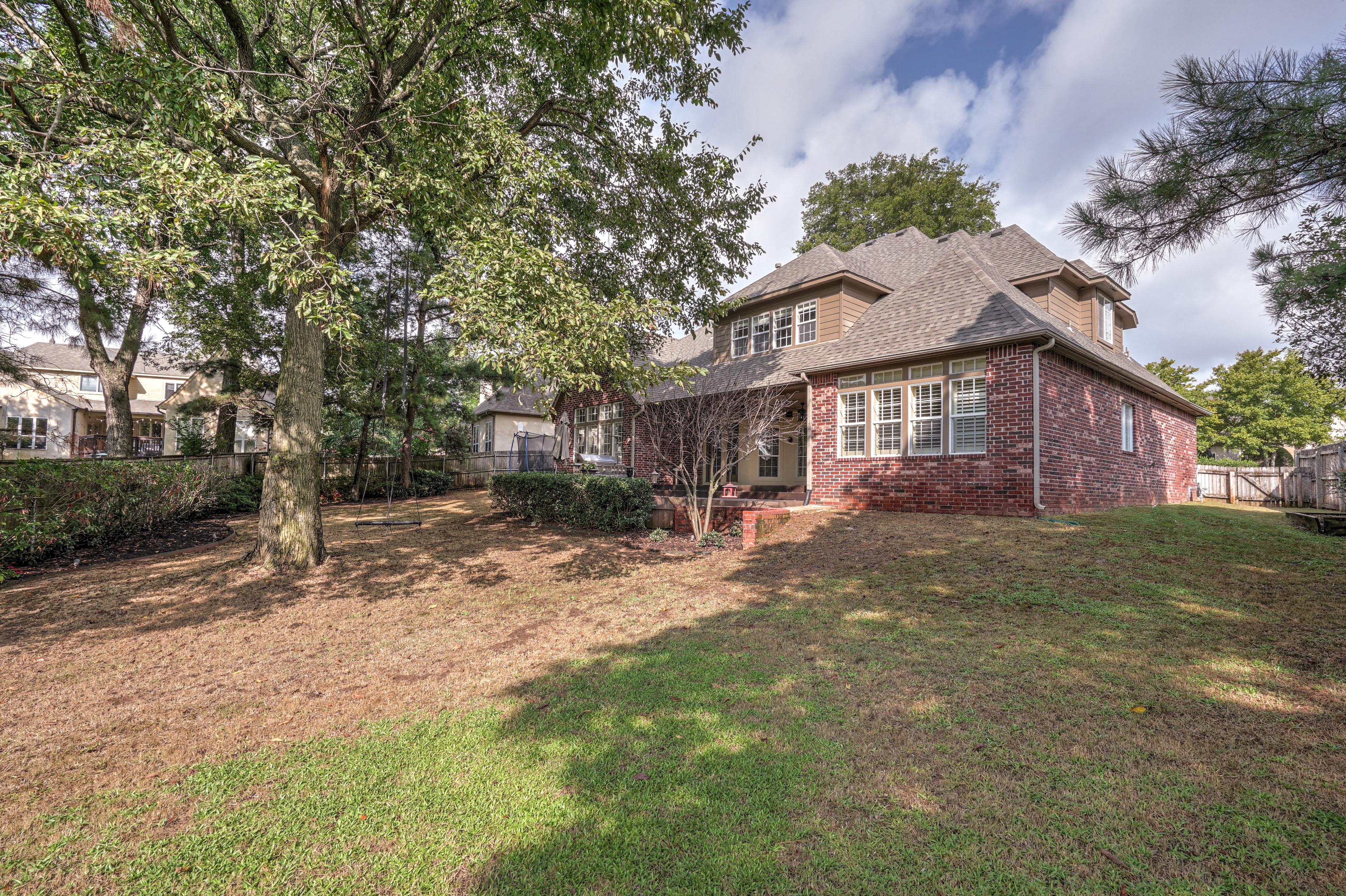 10320 S 92nd East Avenue Property Photo 39