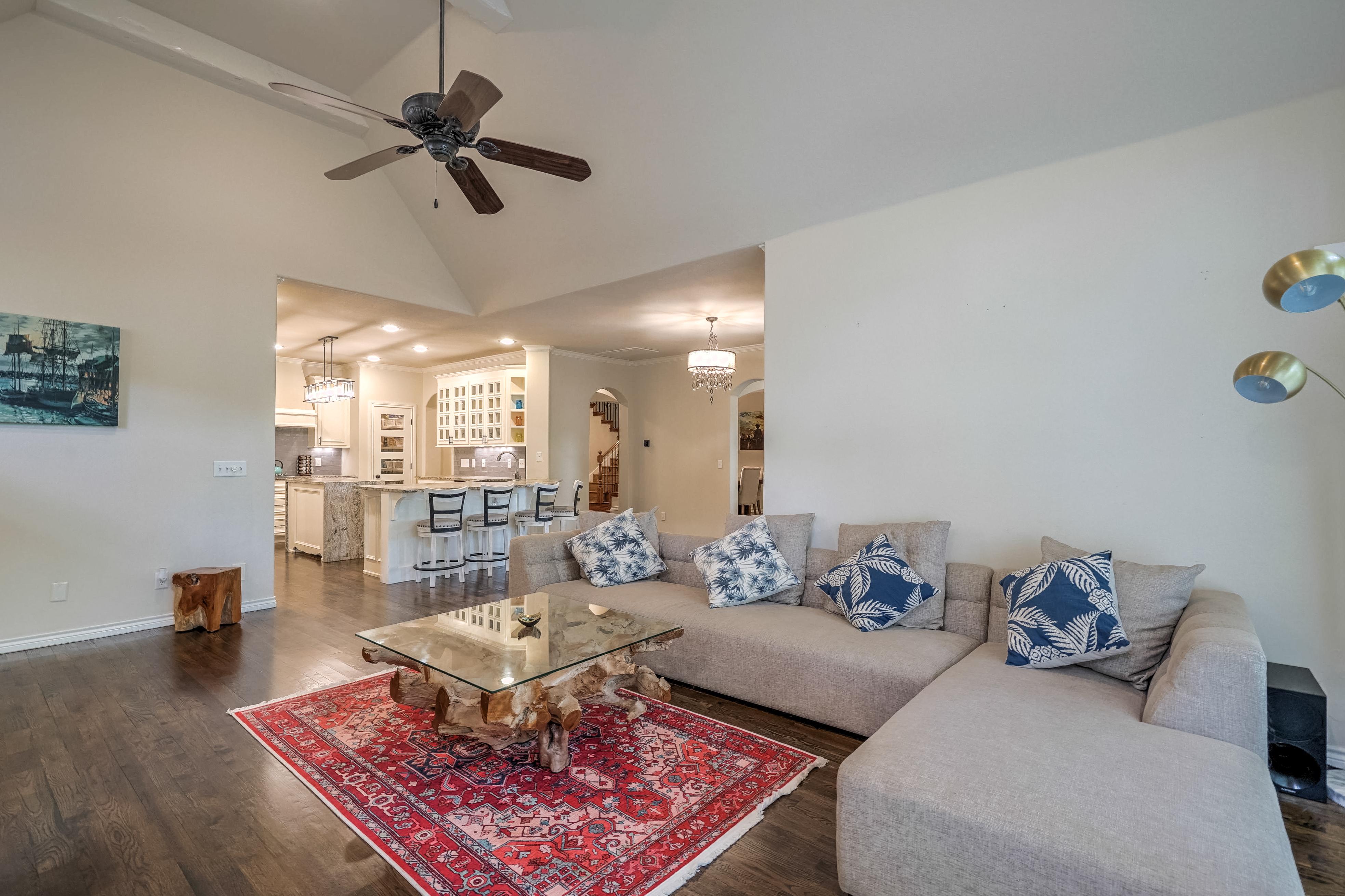 10320 S 92nd East Avenue Property Photo 22