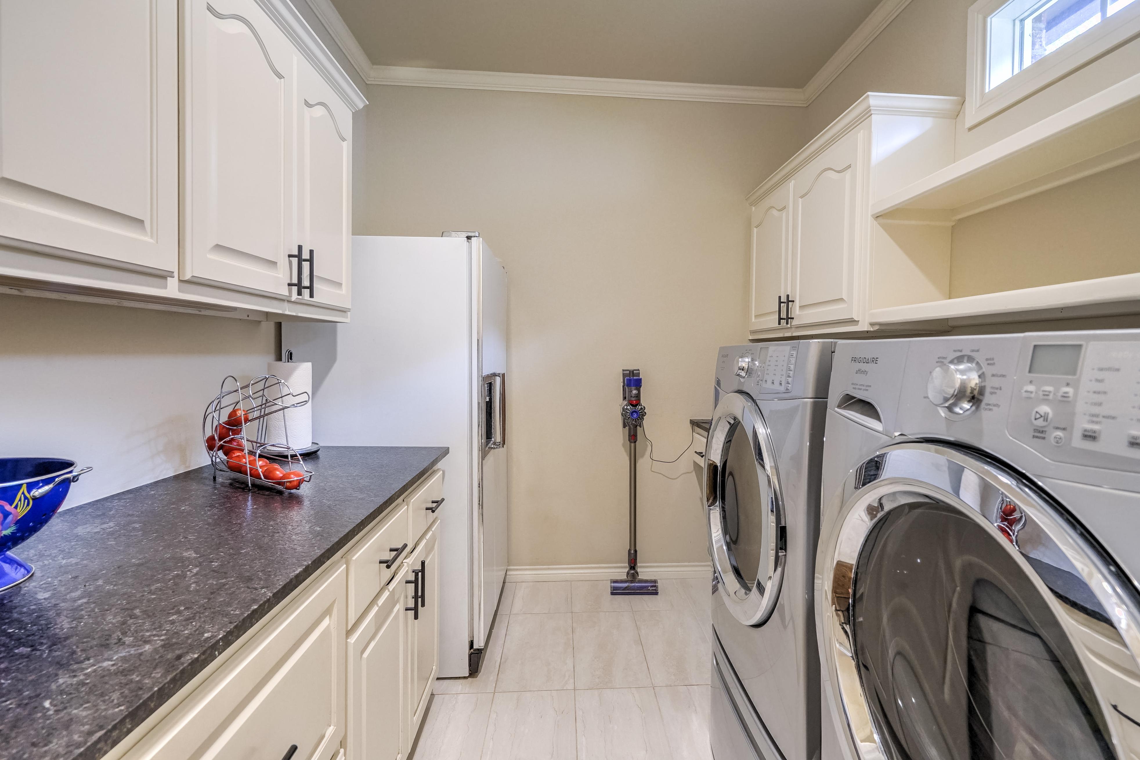 10320 S 92nd East Avenue Property Photo 28