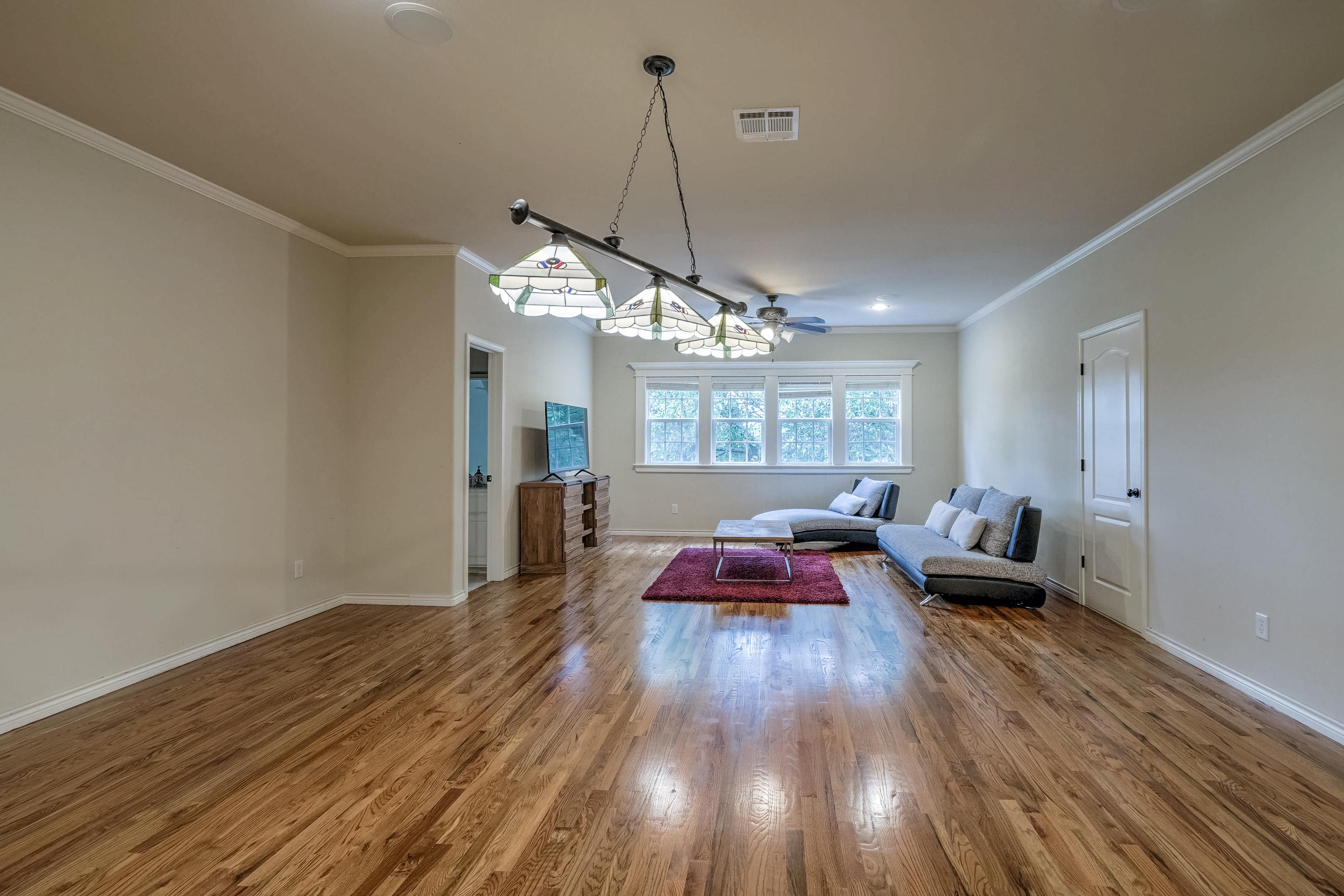 10320 S 92nd East Avenue Property Photo 29