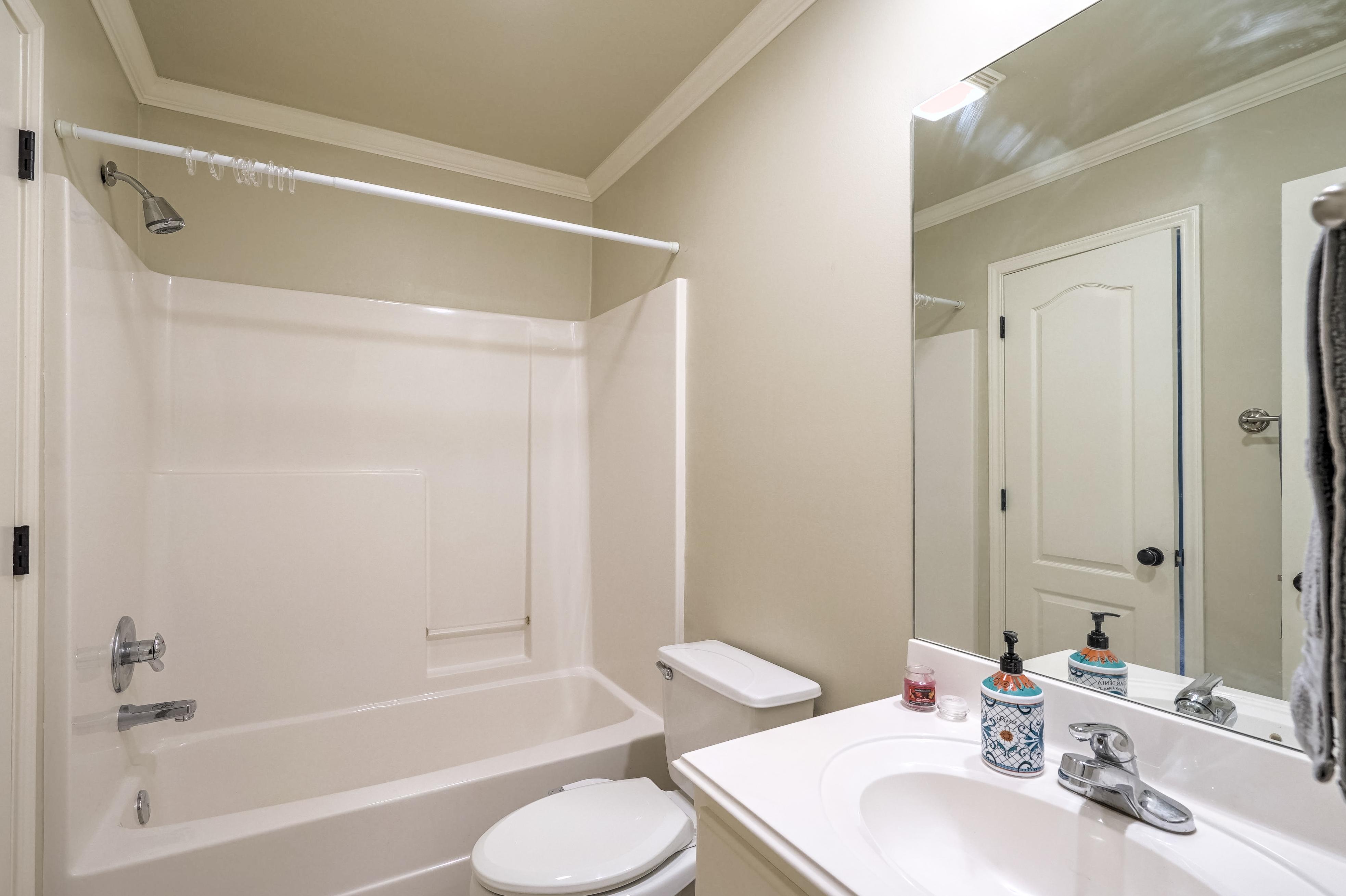 10320 S 92nd East Avenue Property Photo 32