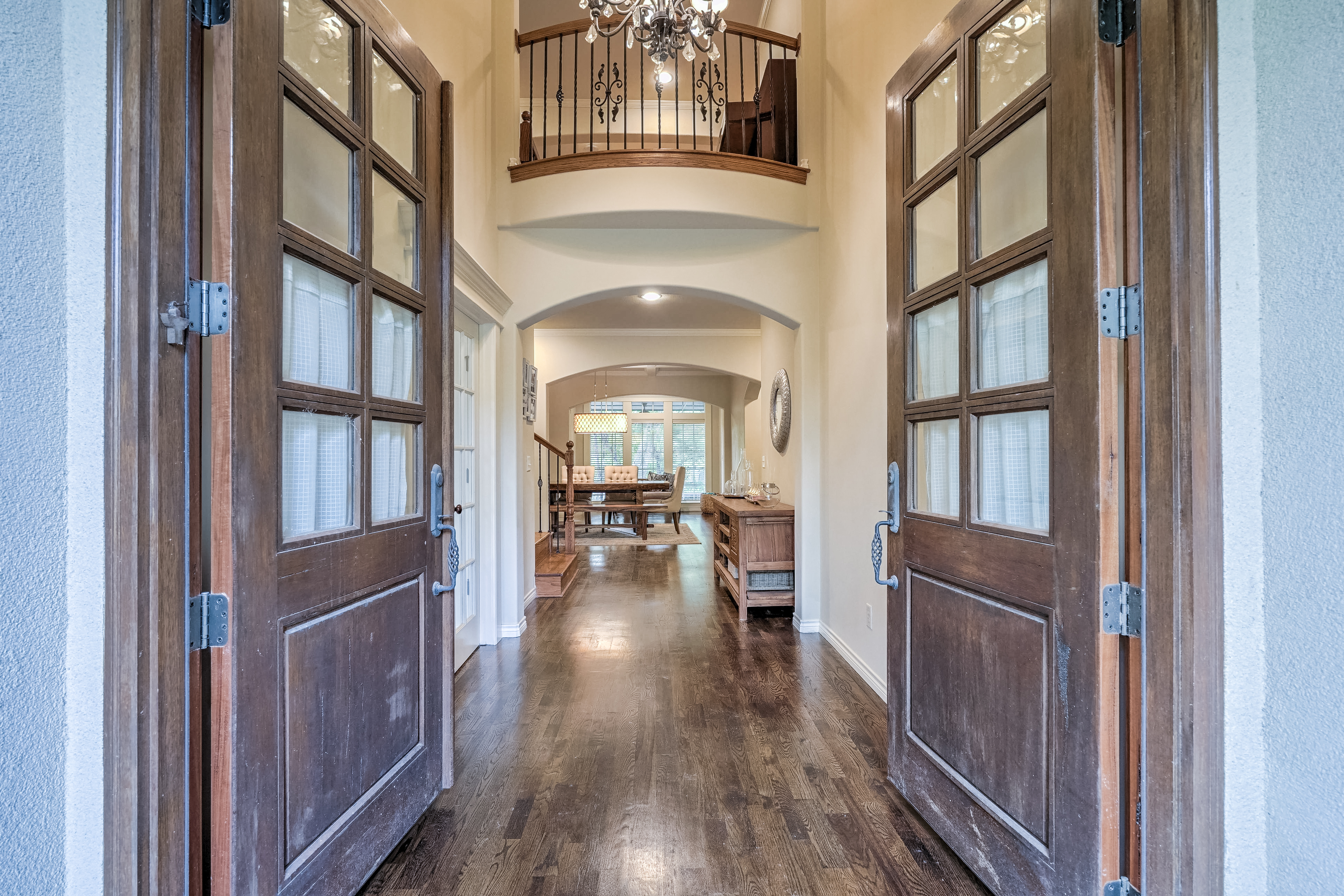 10320 S 92nd East Avenue Property Photo 6