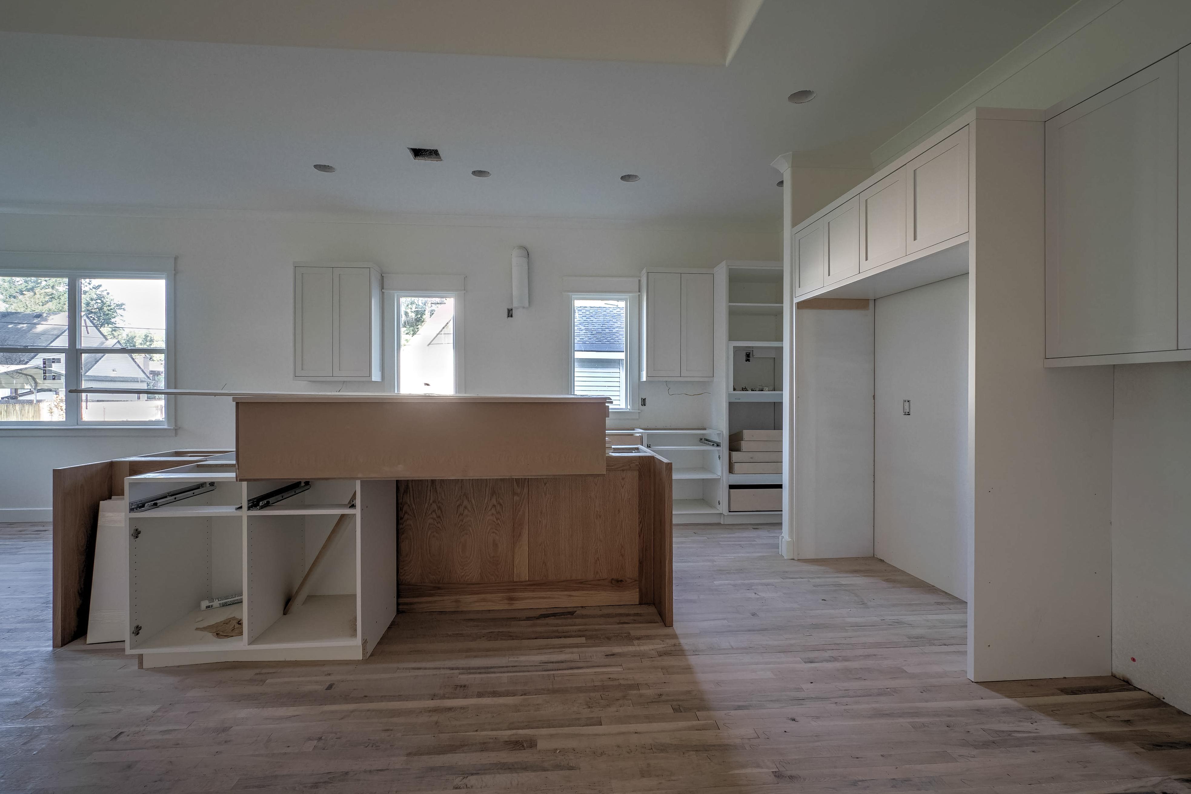 1016 E 37th Street Property Photo 11