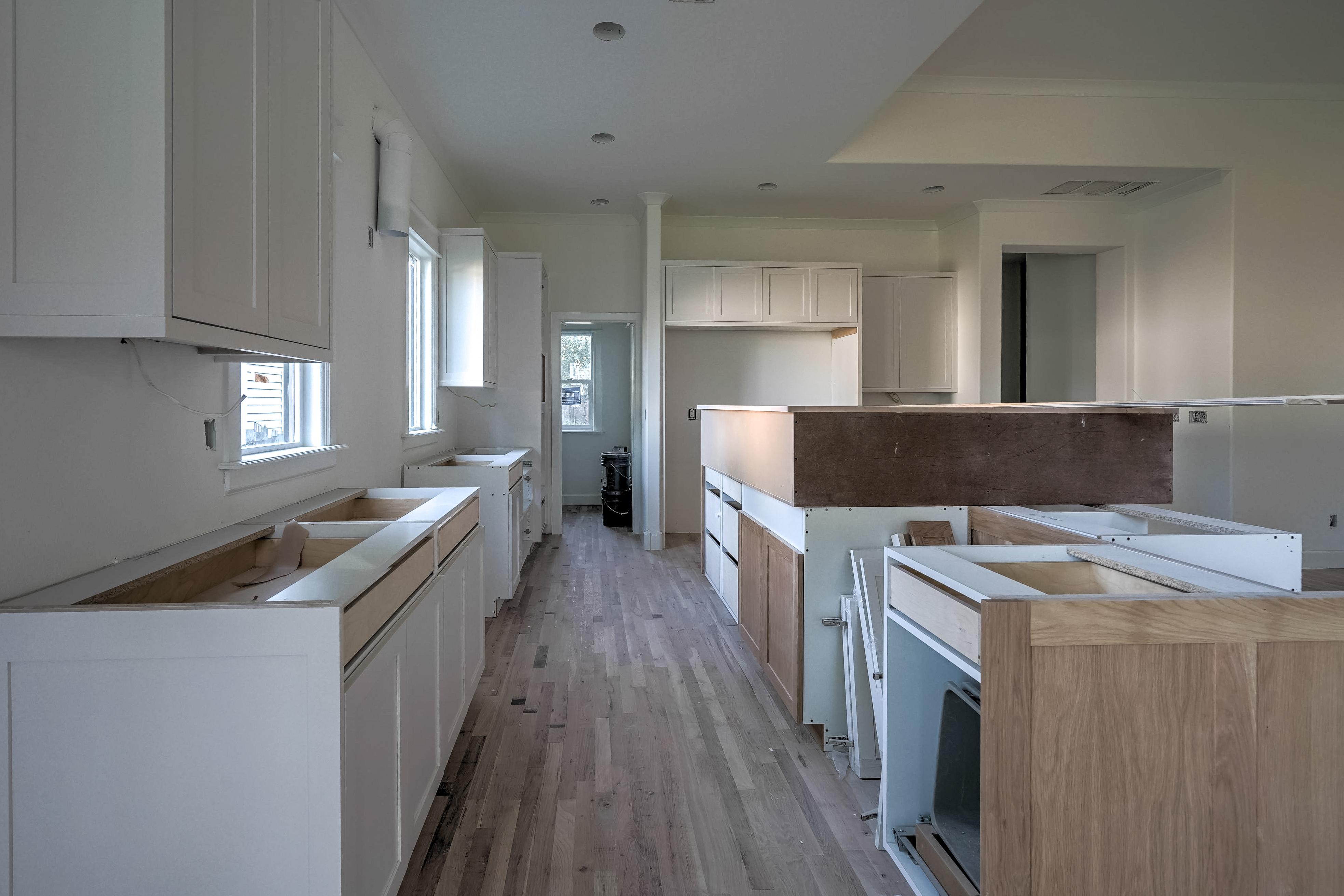 1016 E 37th Street Property Photo 12