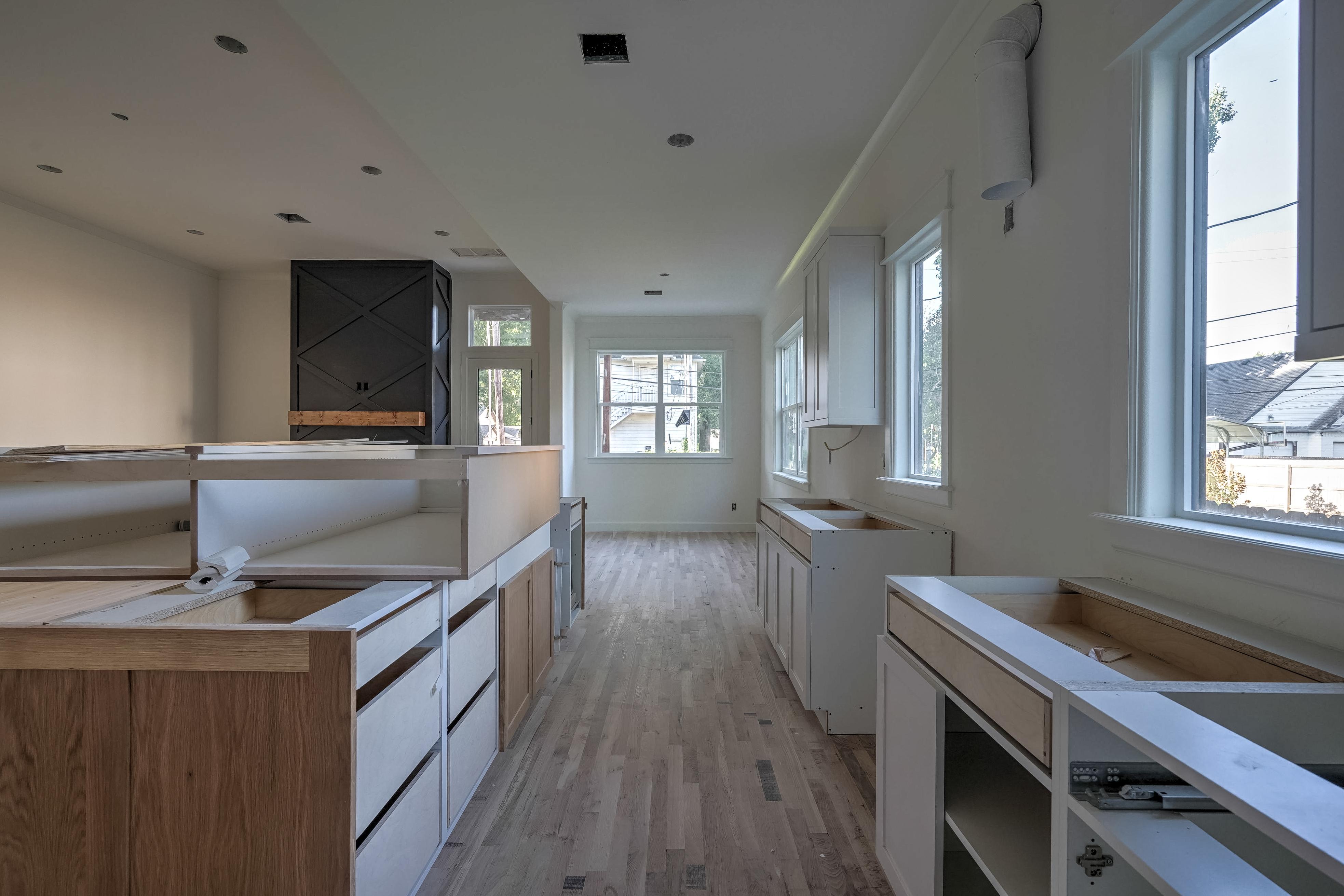 1016 E 37th Street Property Photo 13