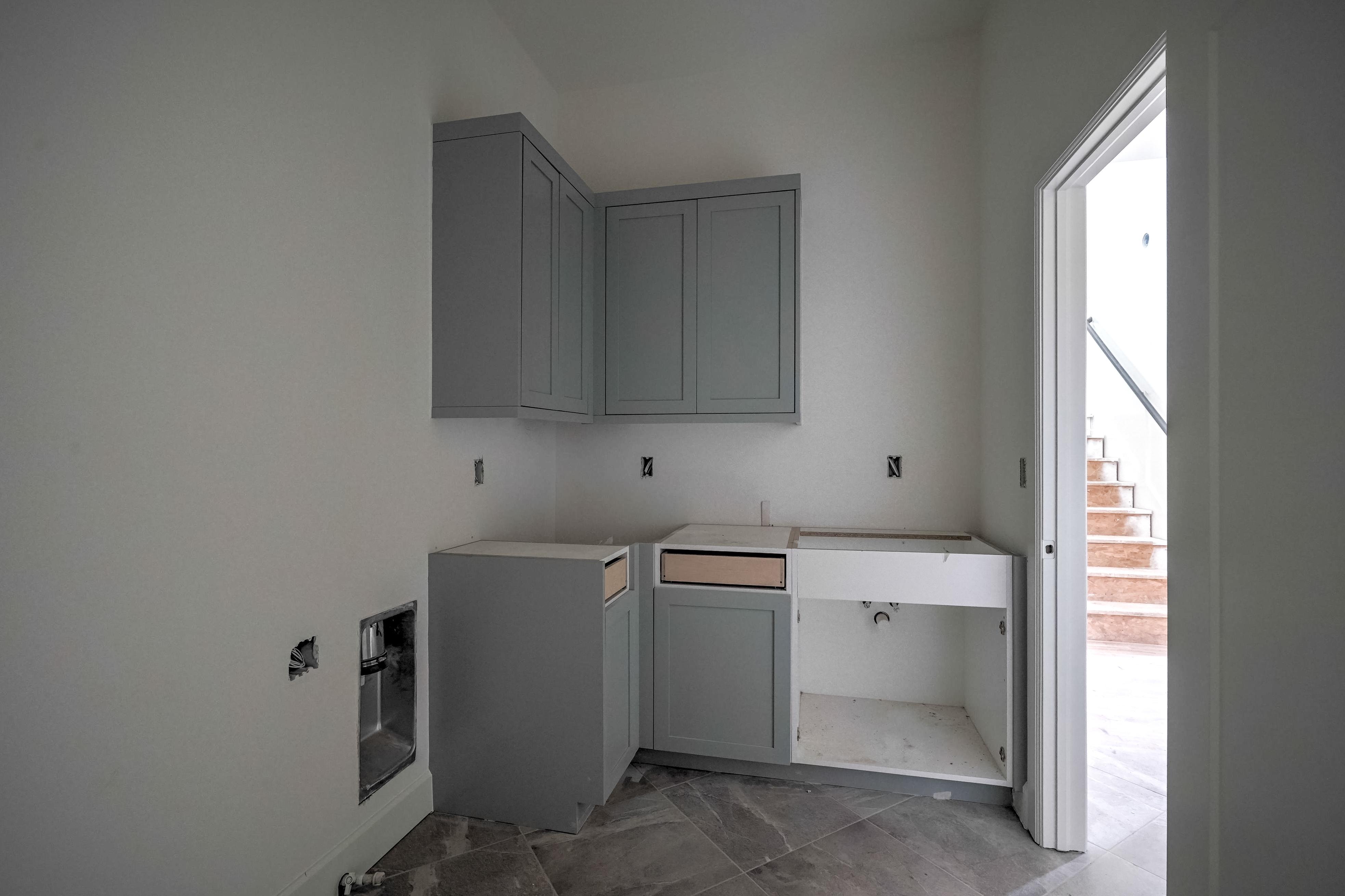 1016 E 37th Street Property Photo 20