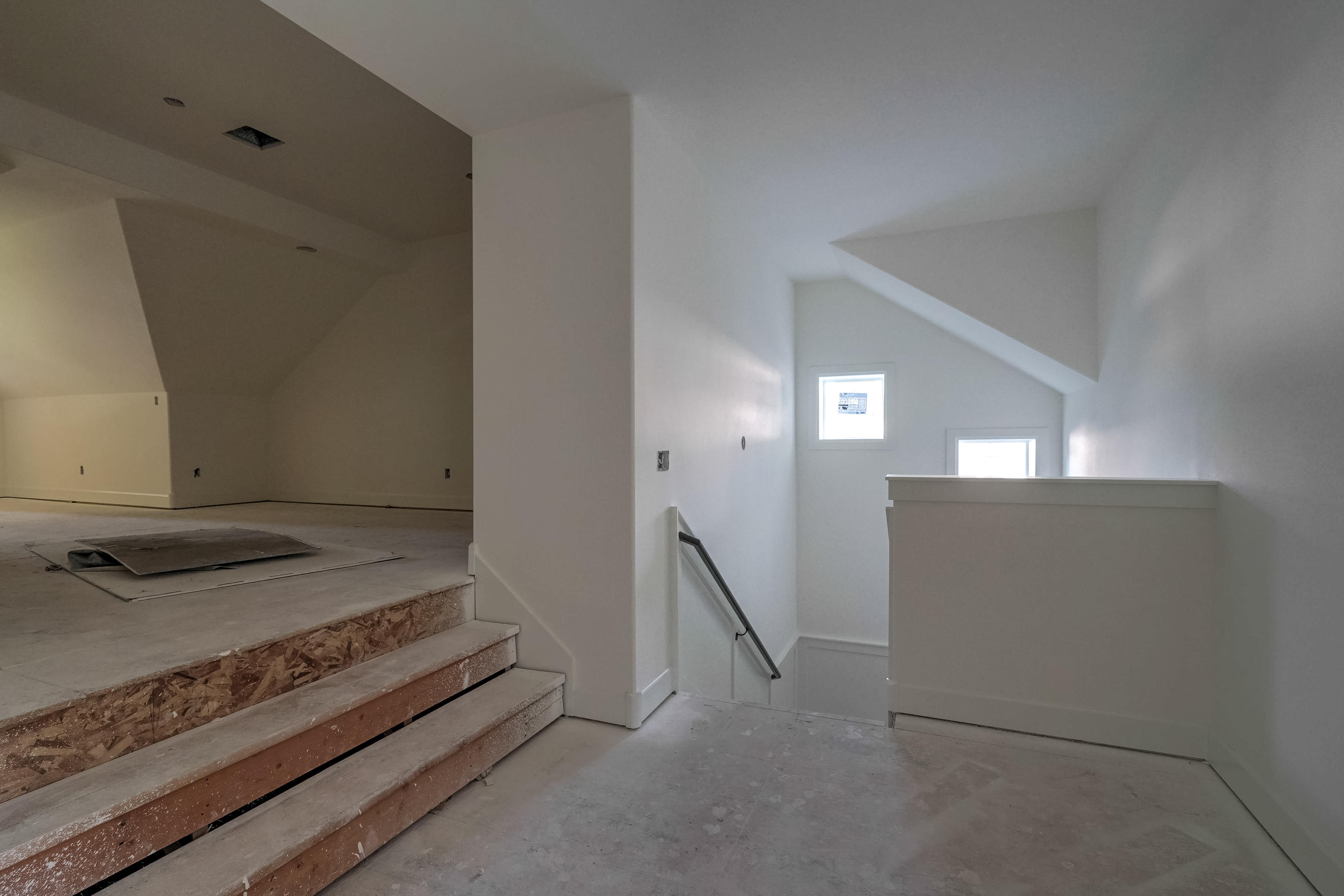 1016 E 37th Street Property Photo 22
