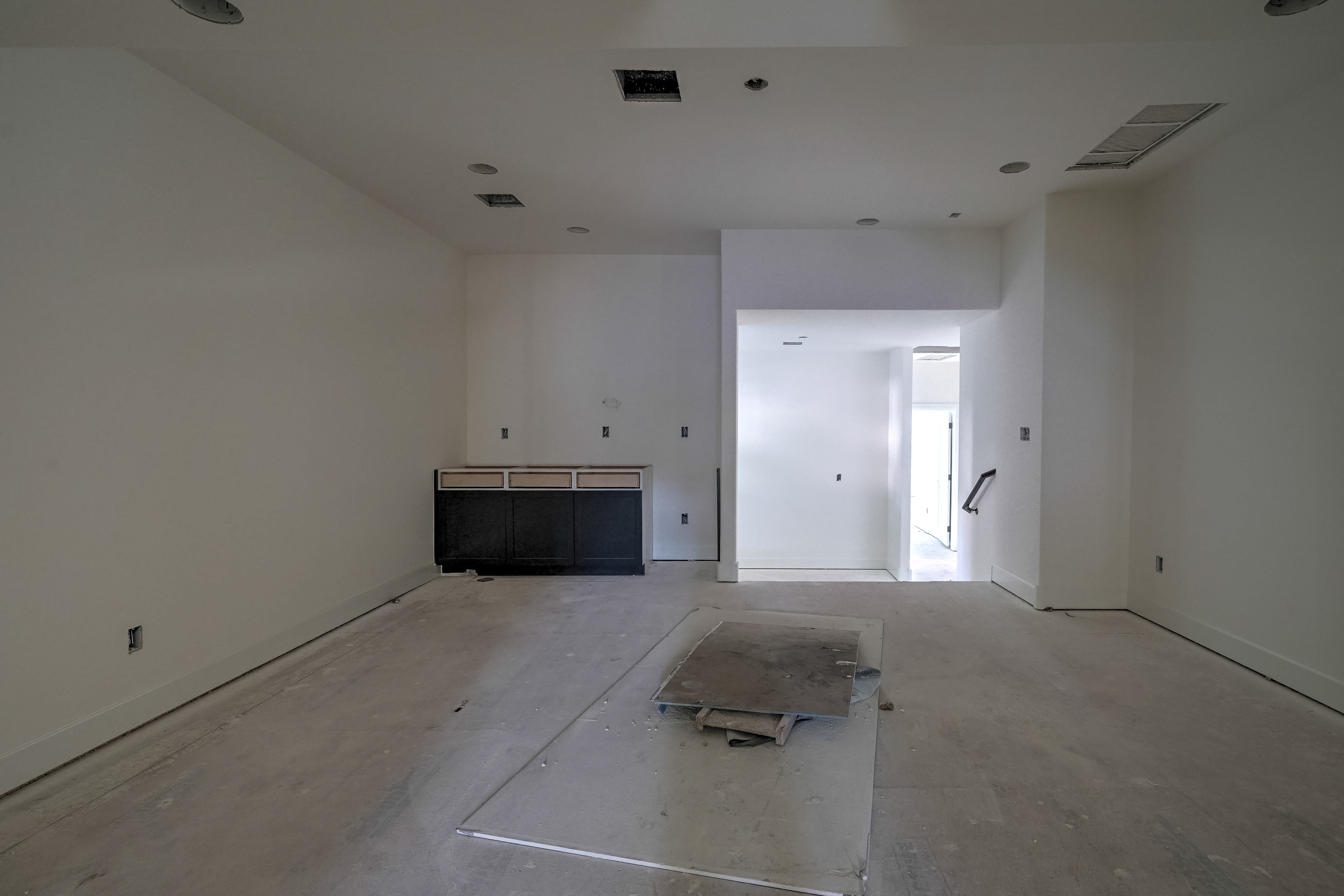1016 E 37th Street Property Photo 24