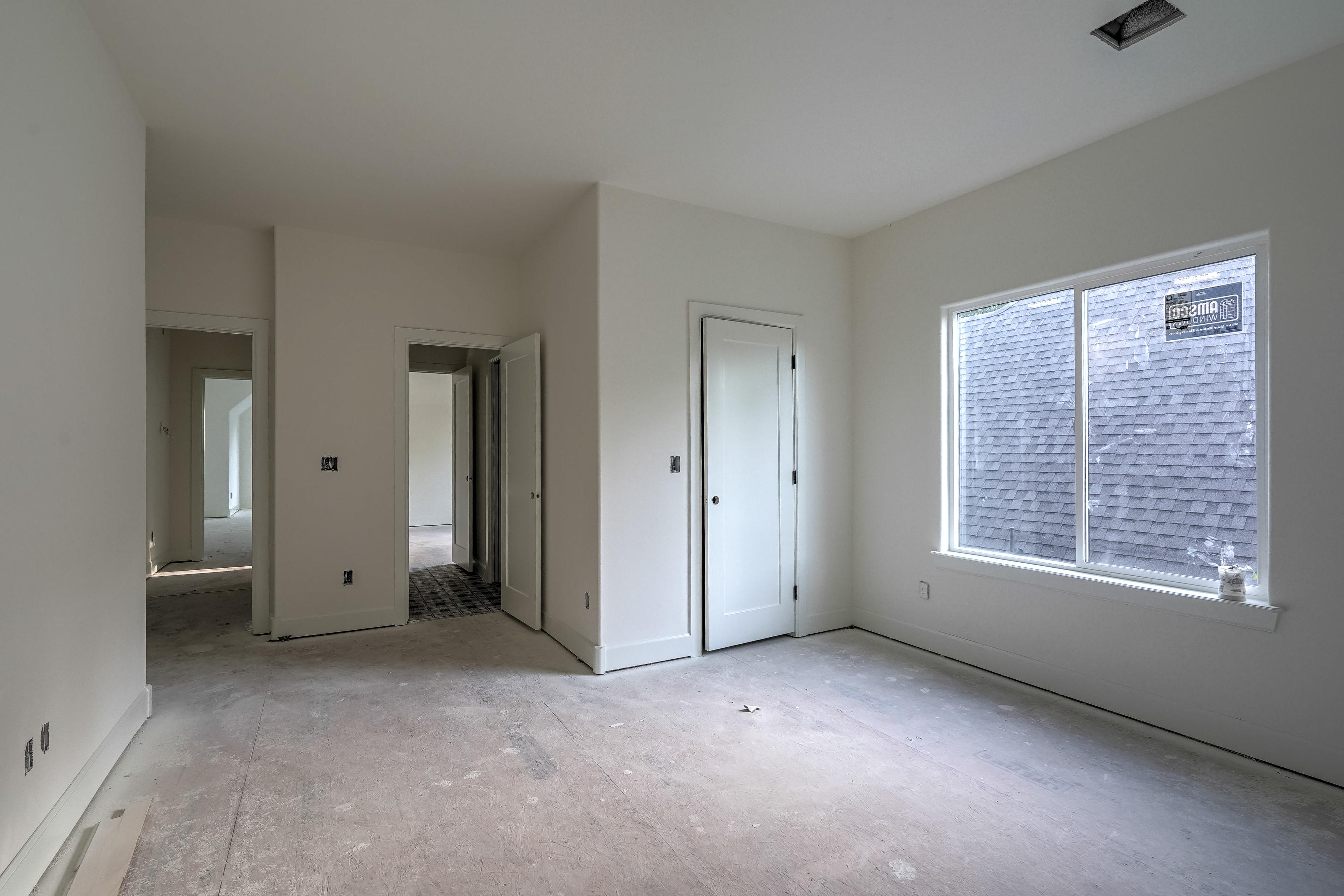 1016 E 37th Street Property Photo 26