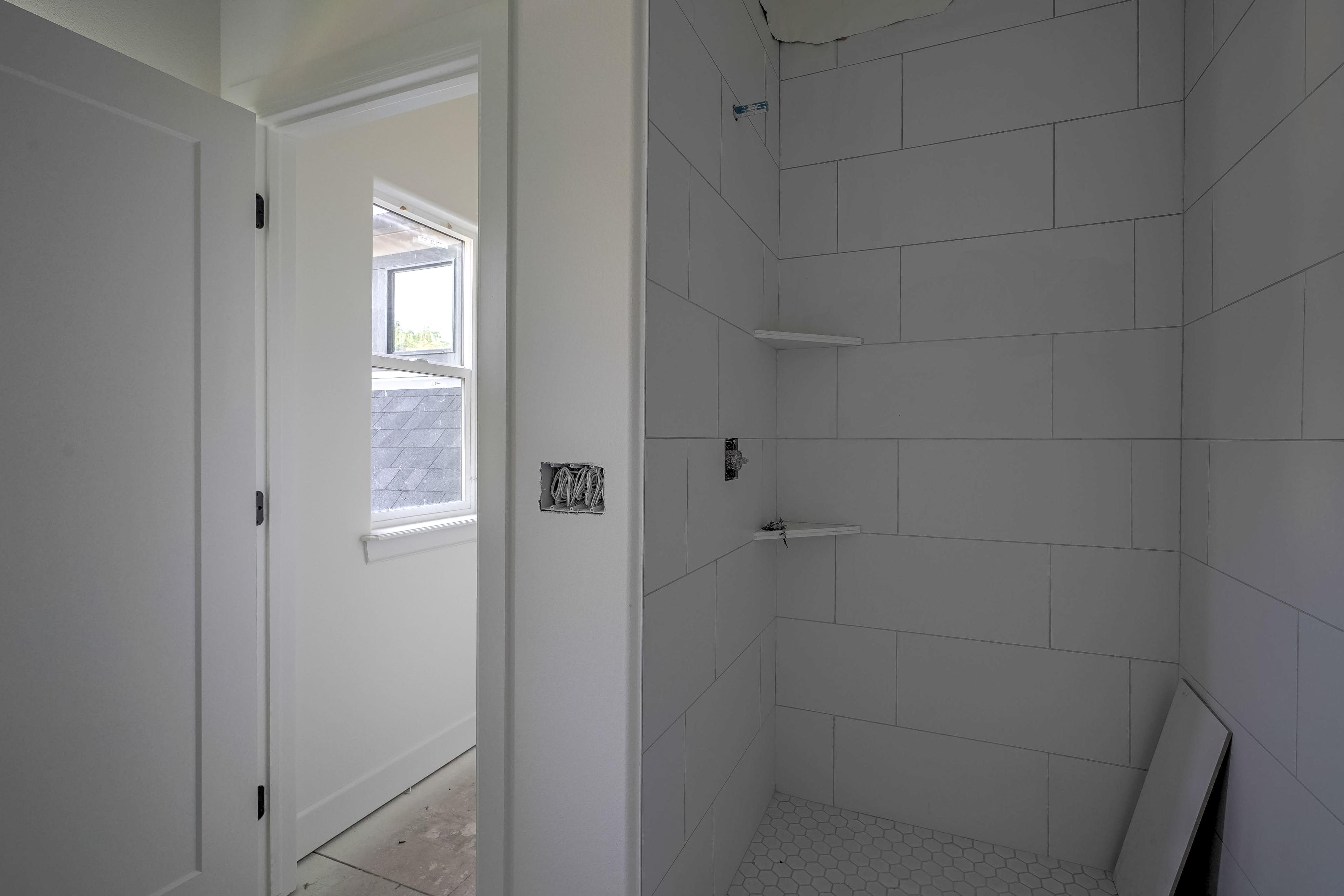 1016 E 37th Street Property Photo 34