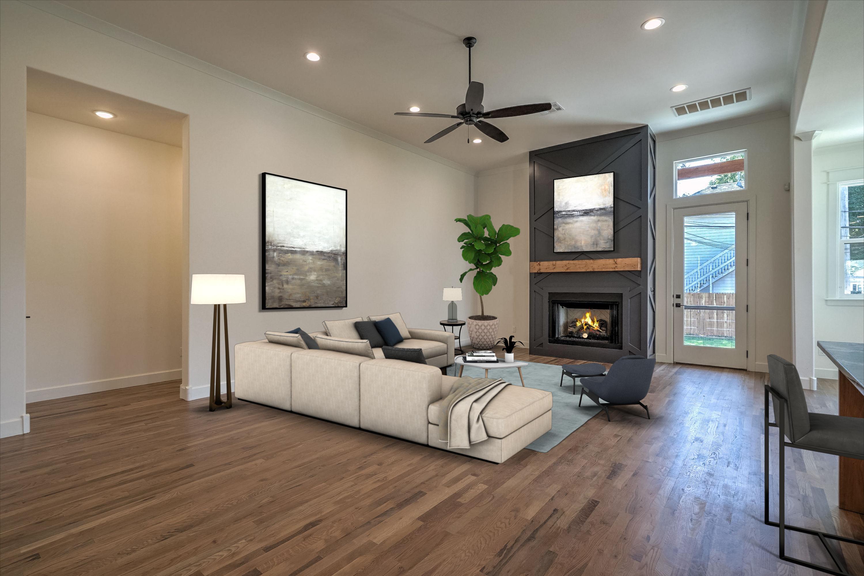 1016 E 37th Street Property Photo 5