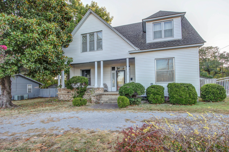320 W Oak Avenue Property Photo 2