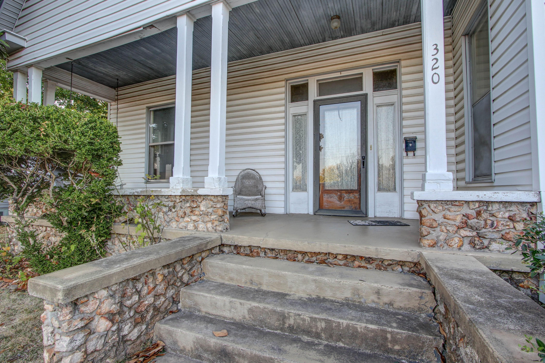 320 W Oak Avenue Property Photo 4