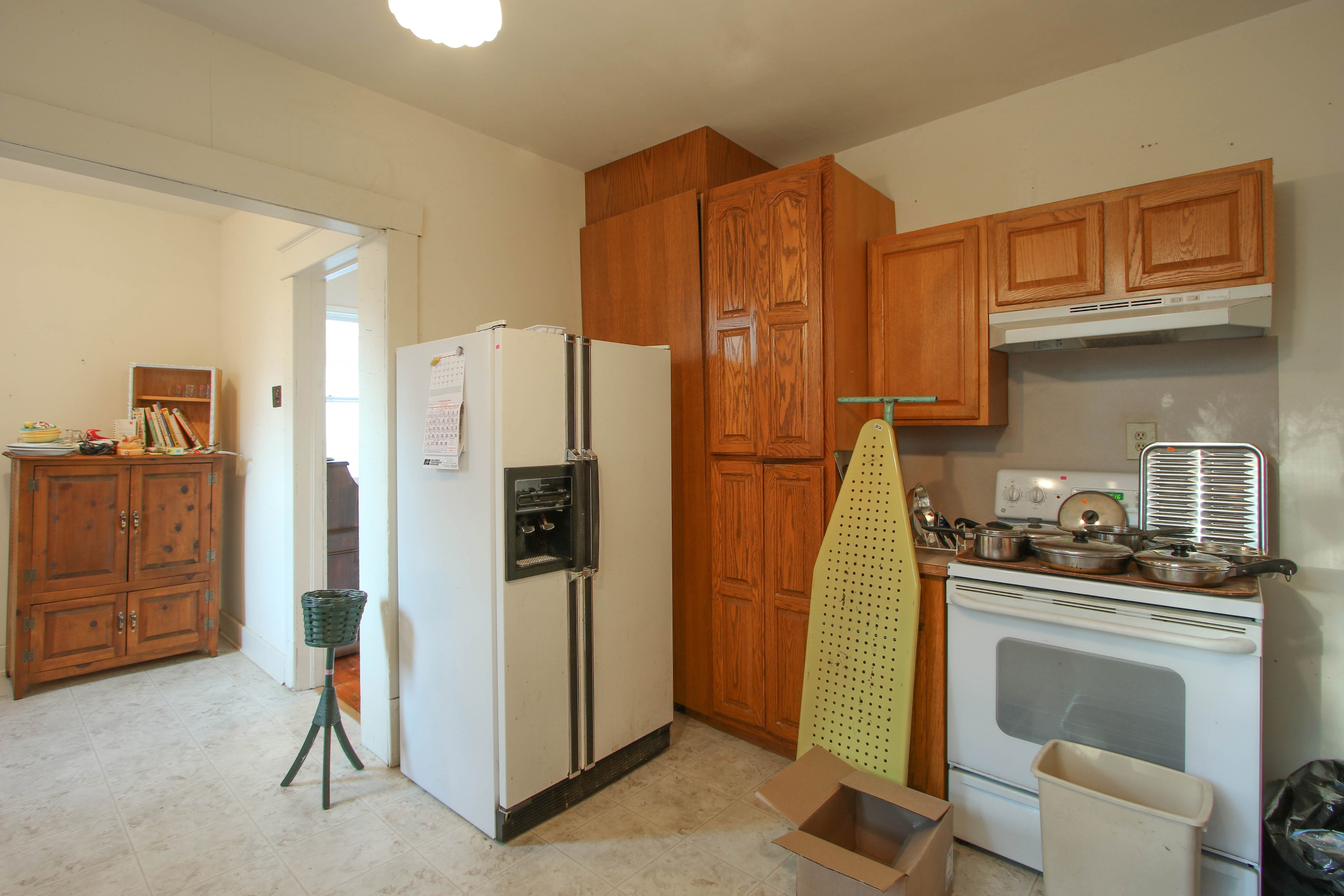 320 W Oak Avenue Property Photo 12