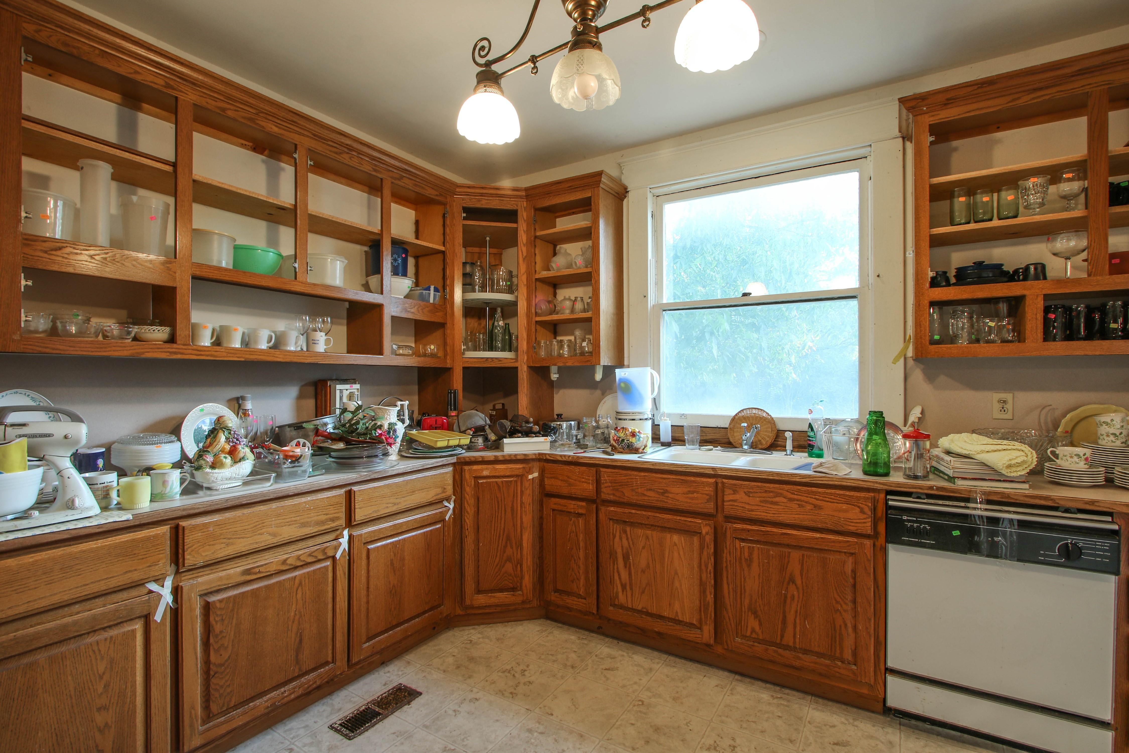 320 W Oak Avenue Property Photo 13