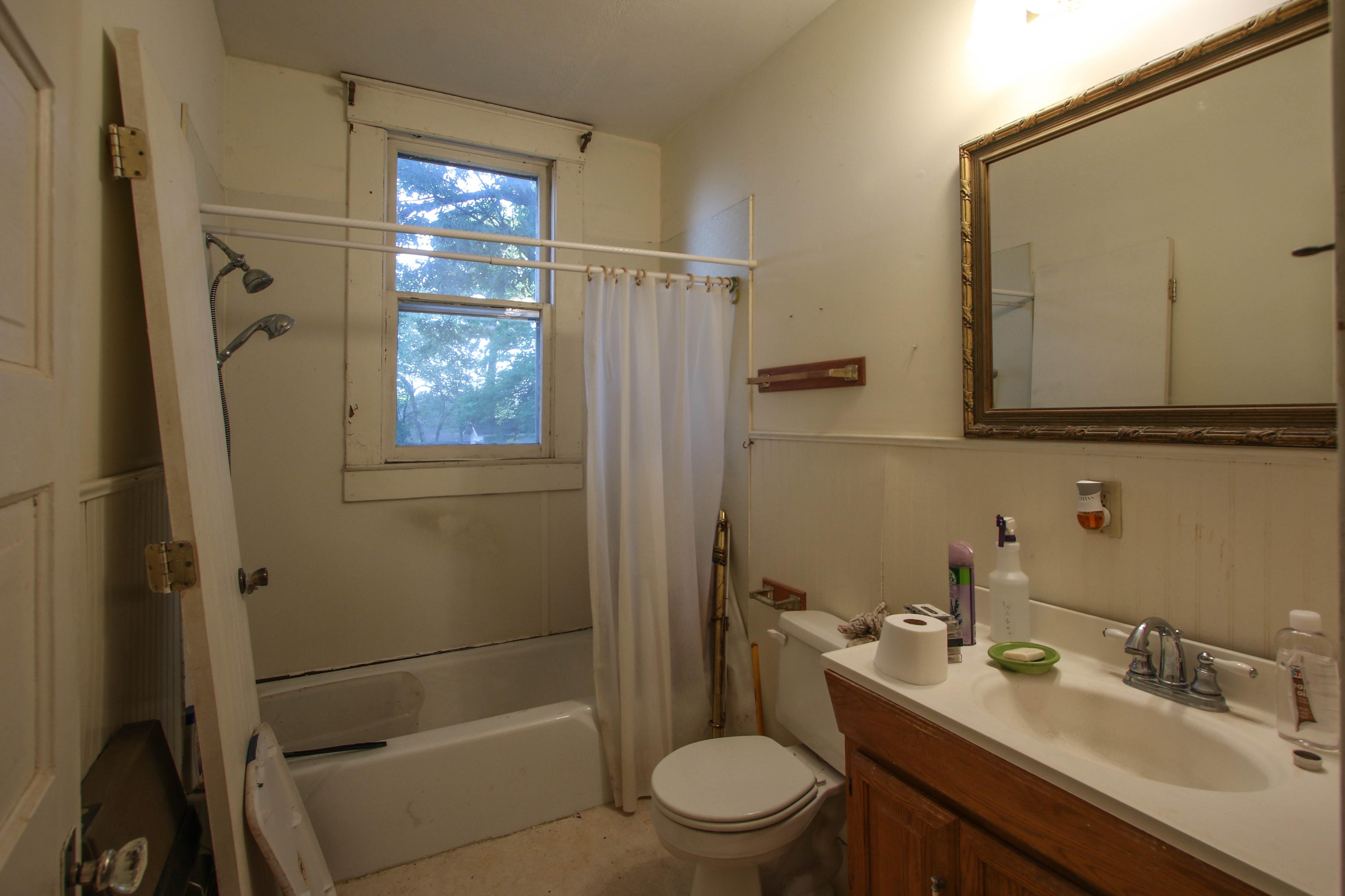 320 W Oak Avenue Property Photo 15