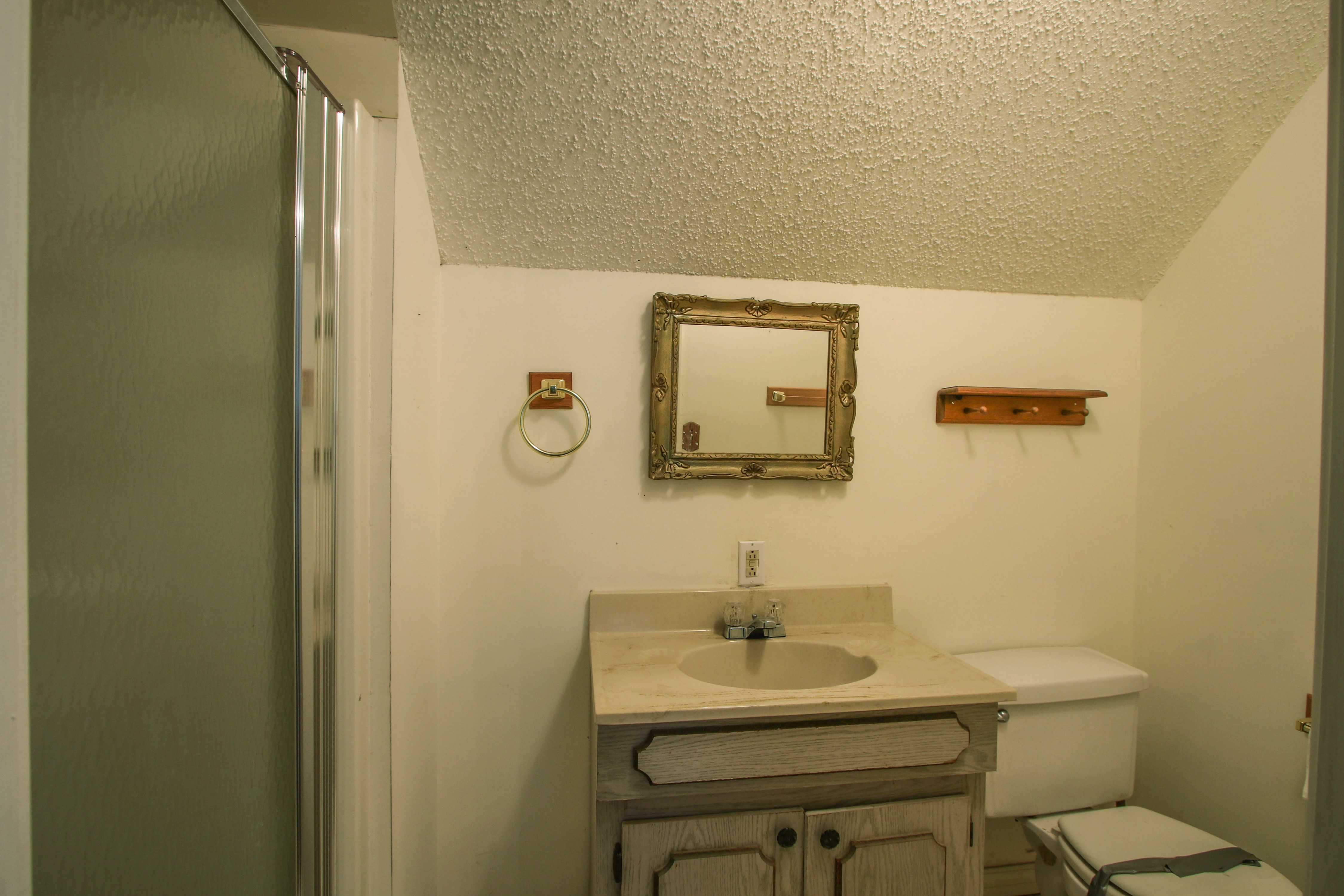 320 W Oak Avenue Property Photo 20