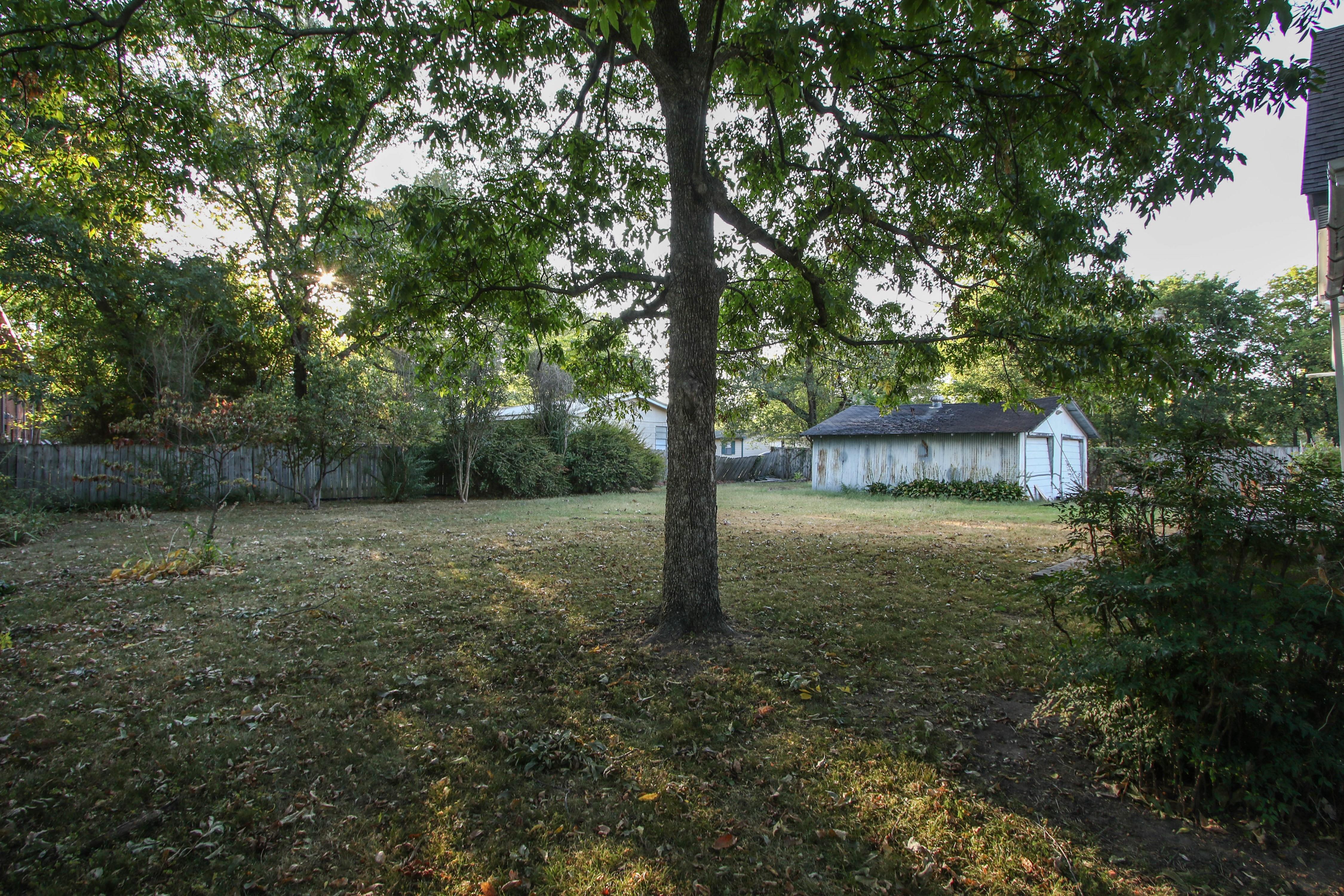 320 W Oak Avenue Property Photo 25