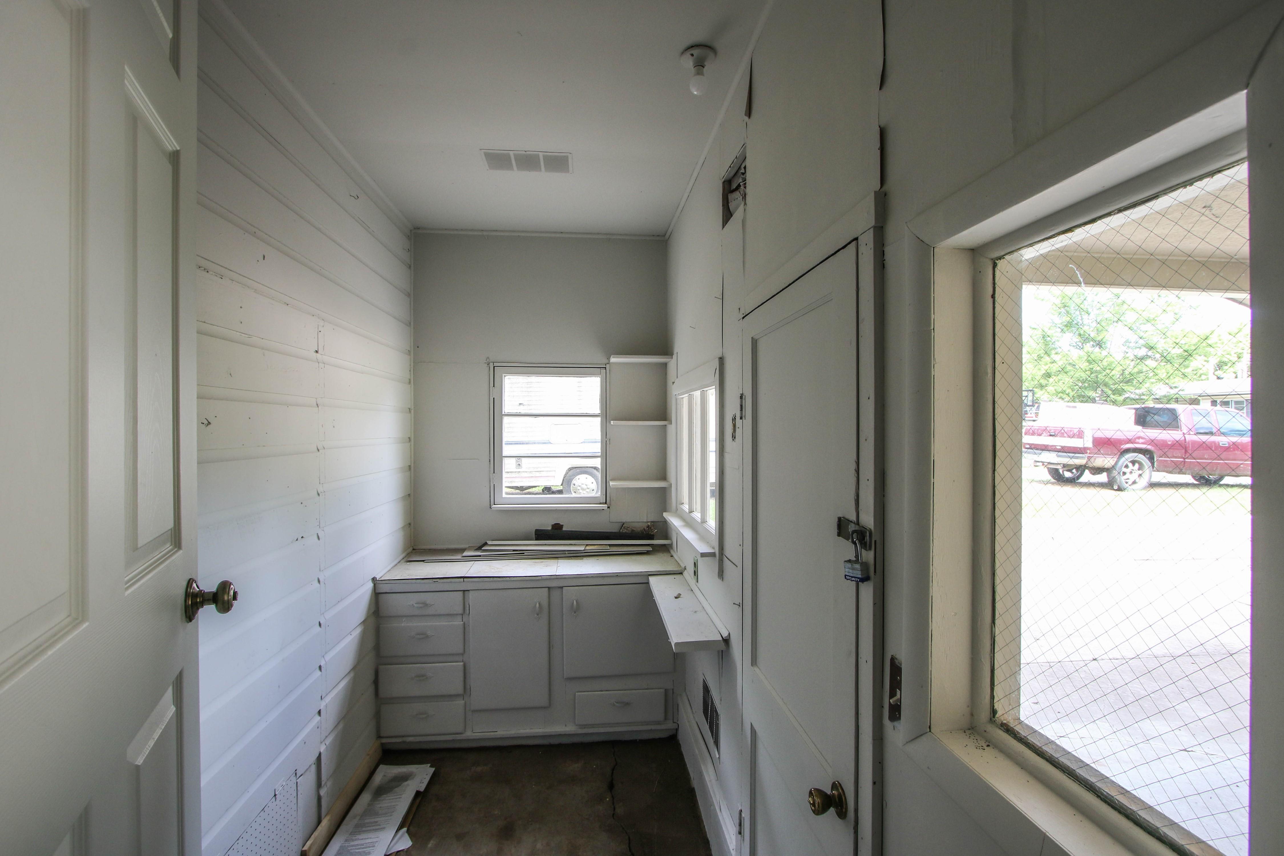 2011 Robison Street Property Photo 18