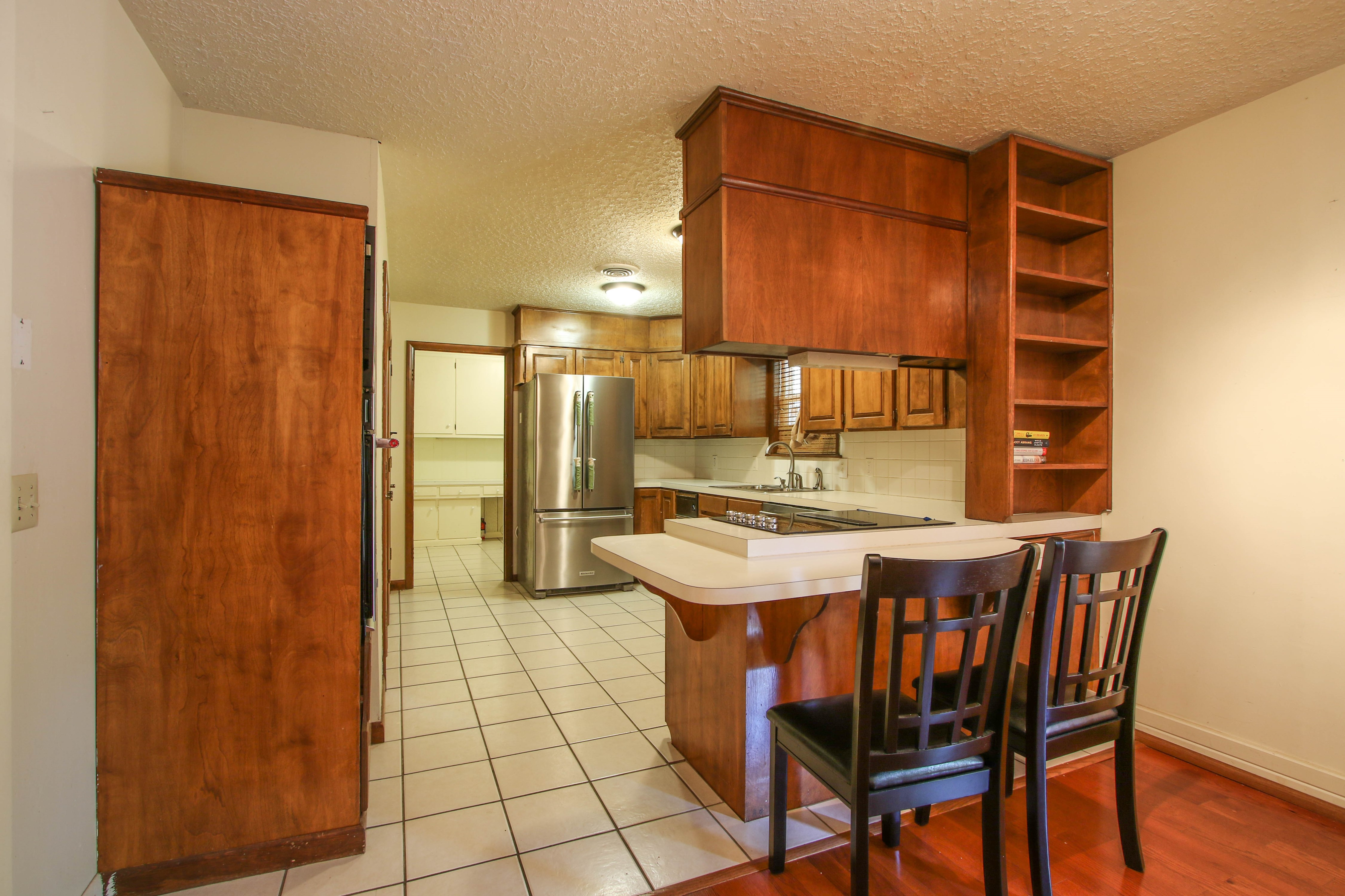 713 Brentwood Drive Property Photo 10
