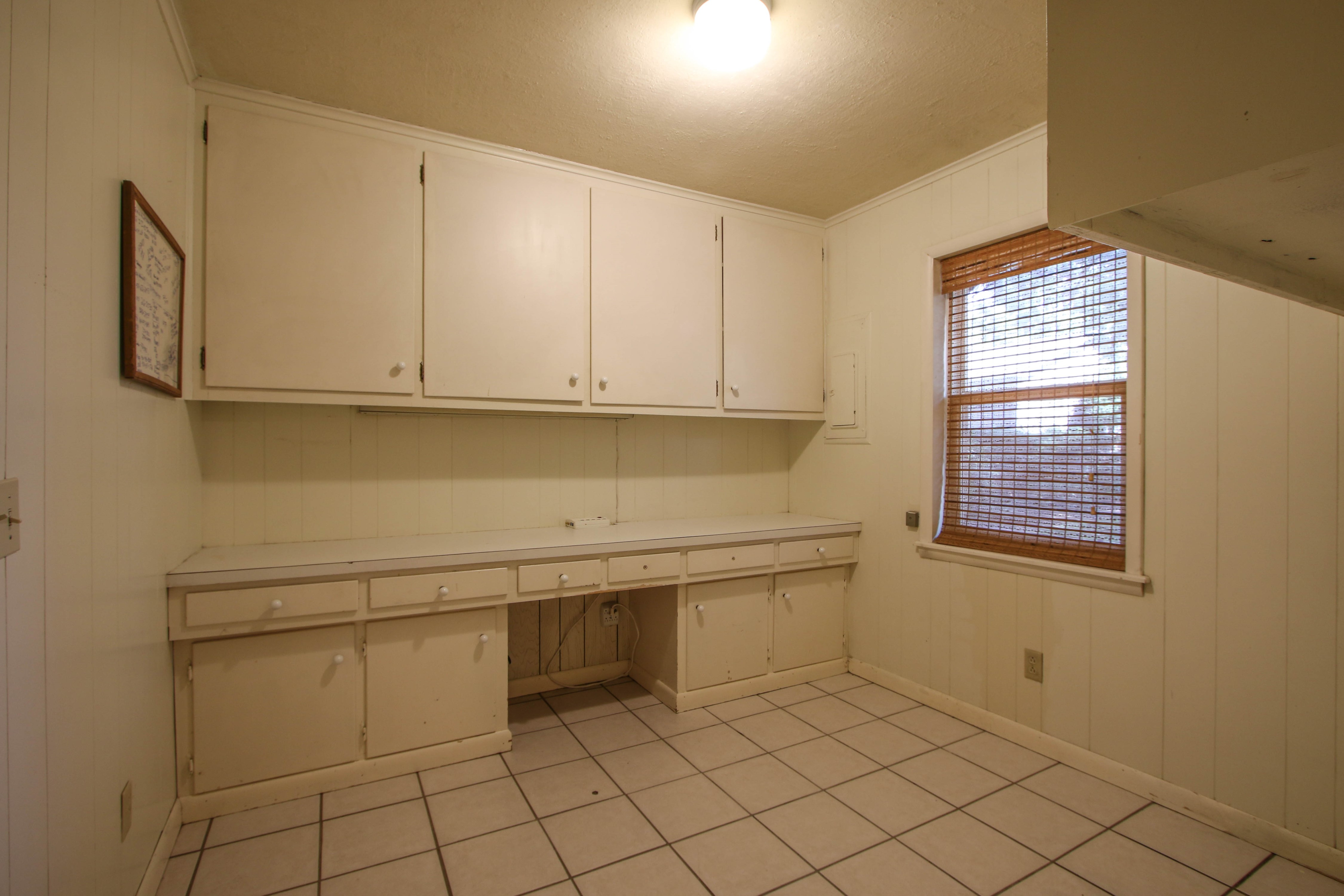 713 Brentwood Drive Property Photo 13