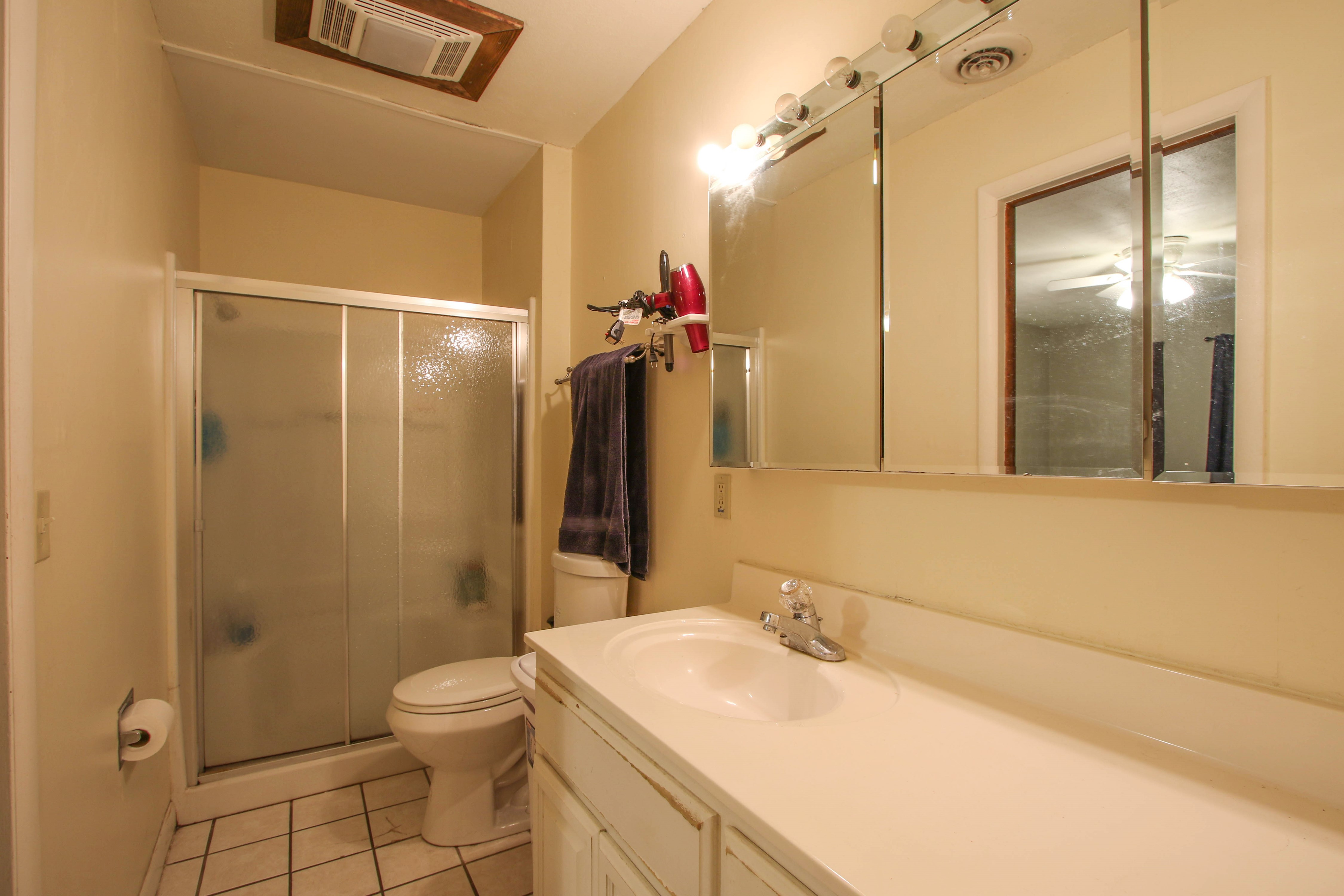 713 Brentwood Drive Property Photo 15