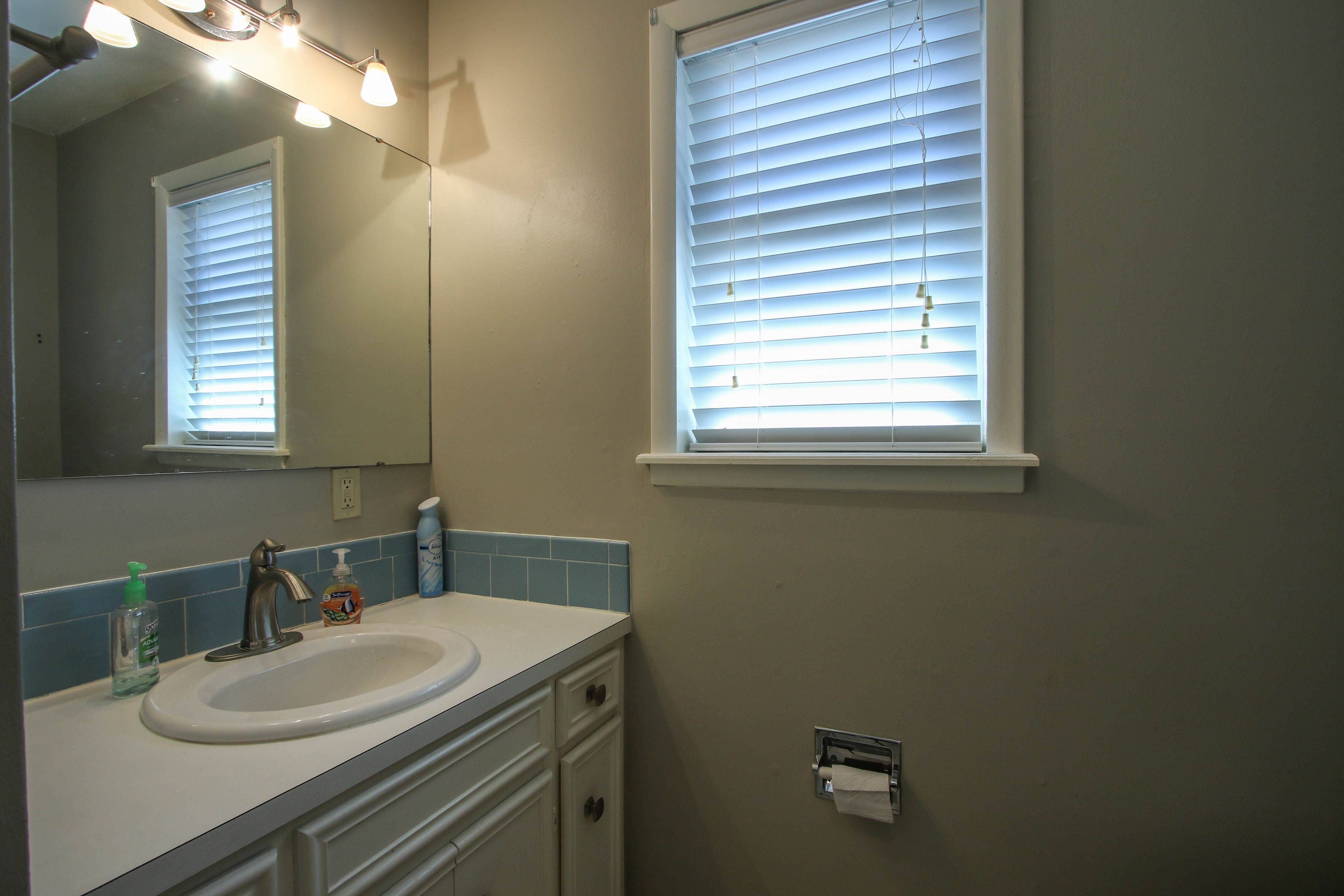 713 Brentwood Drive Property Photo 17