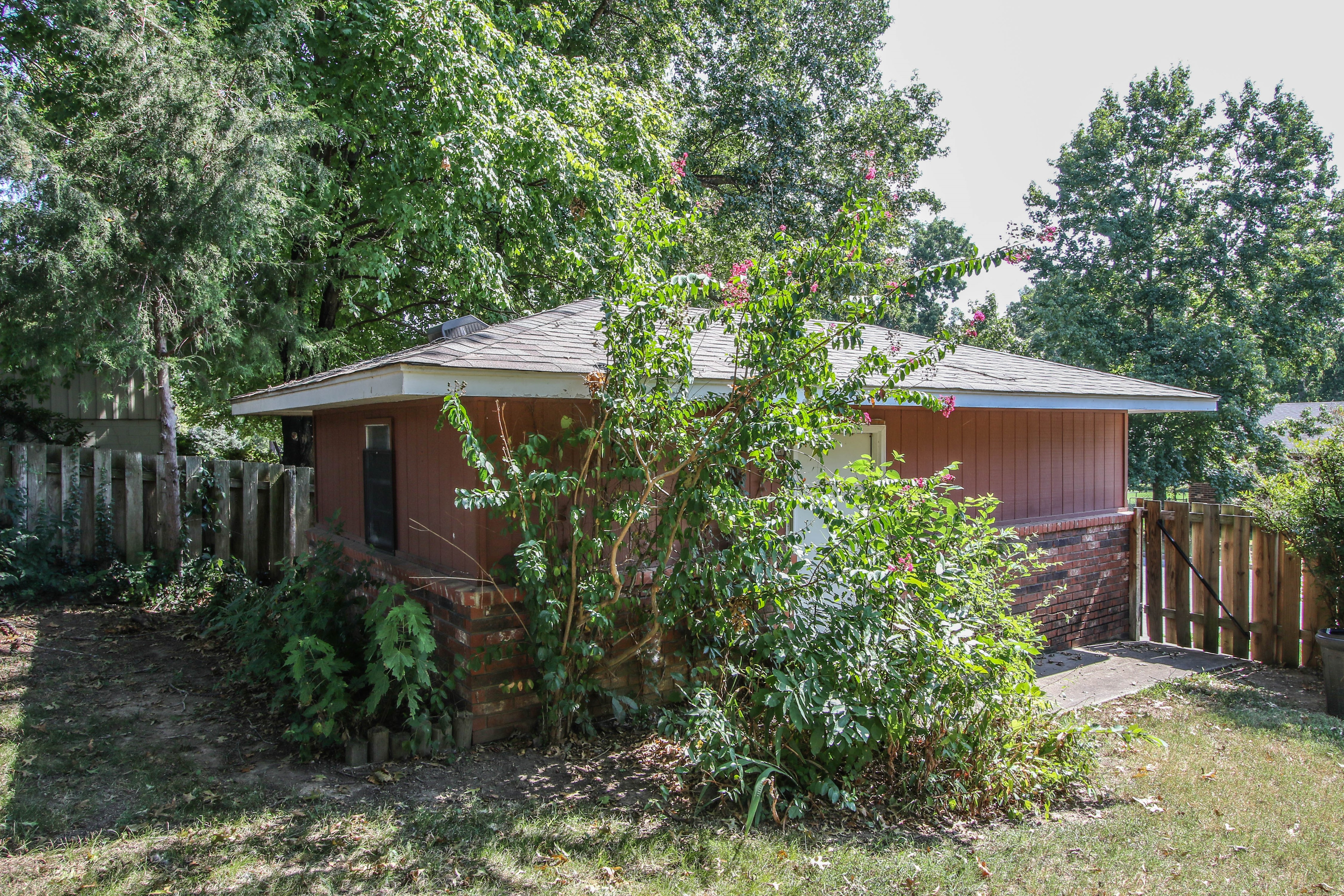 713 Brentwood Drive Property Photo 25