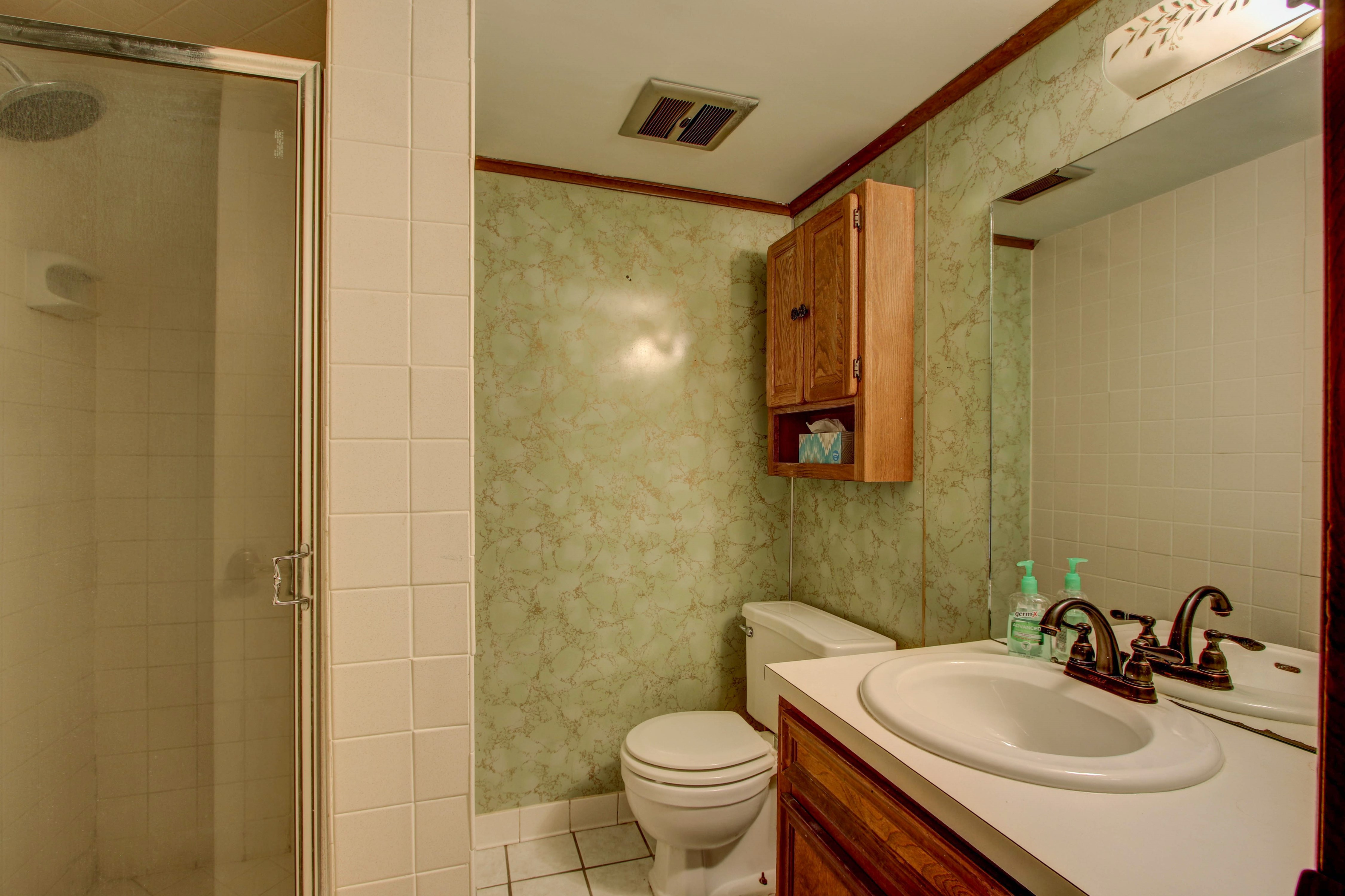 713 Brentwood Drive Property Photo 20