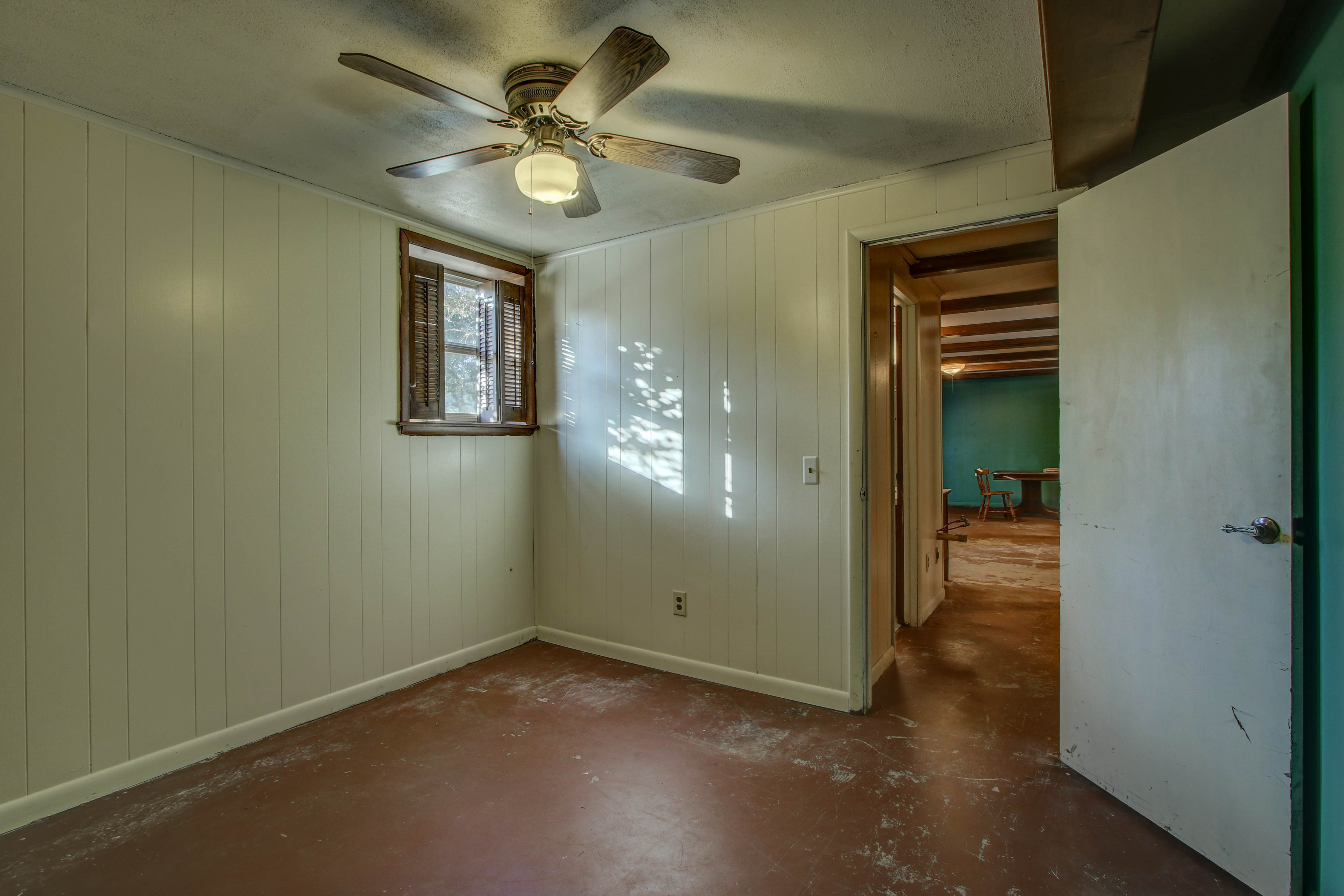 713 Brentwood Drive Property Photo 19