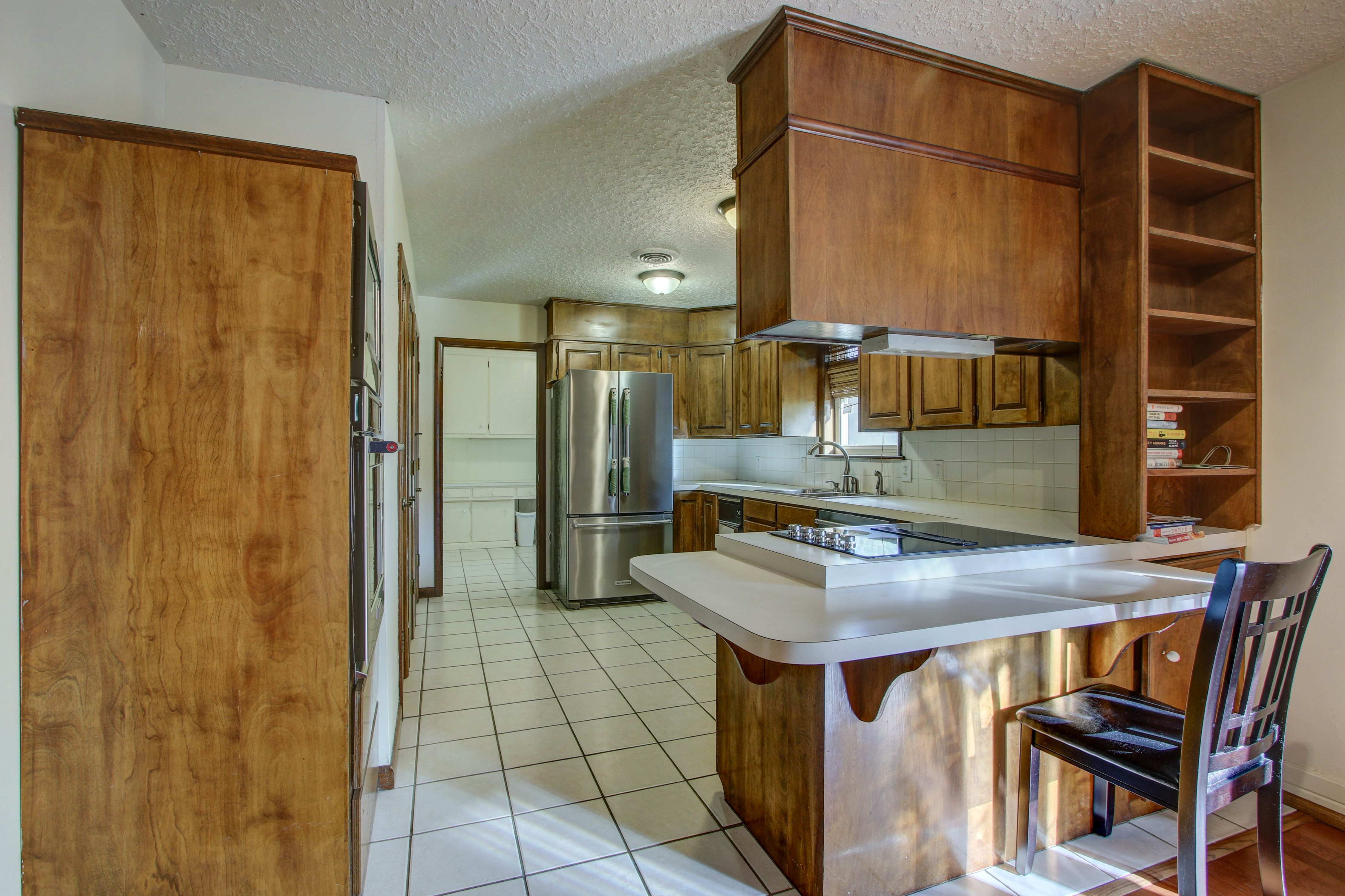 713 Brentwood Drive Property Photo 12