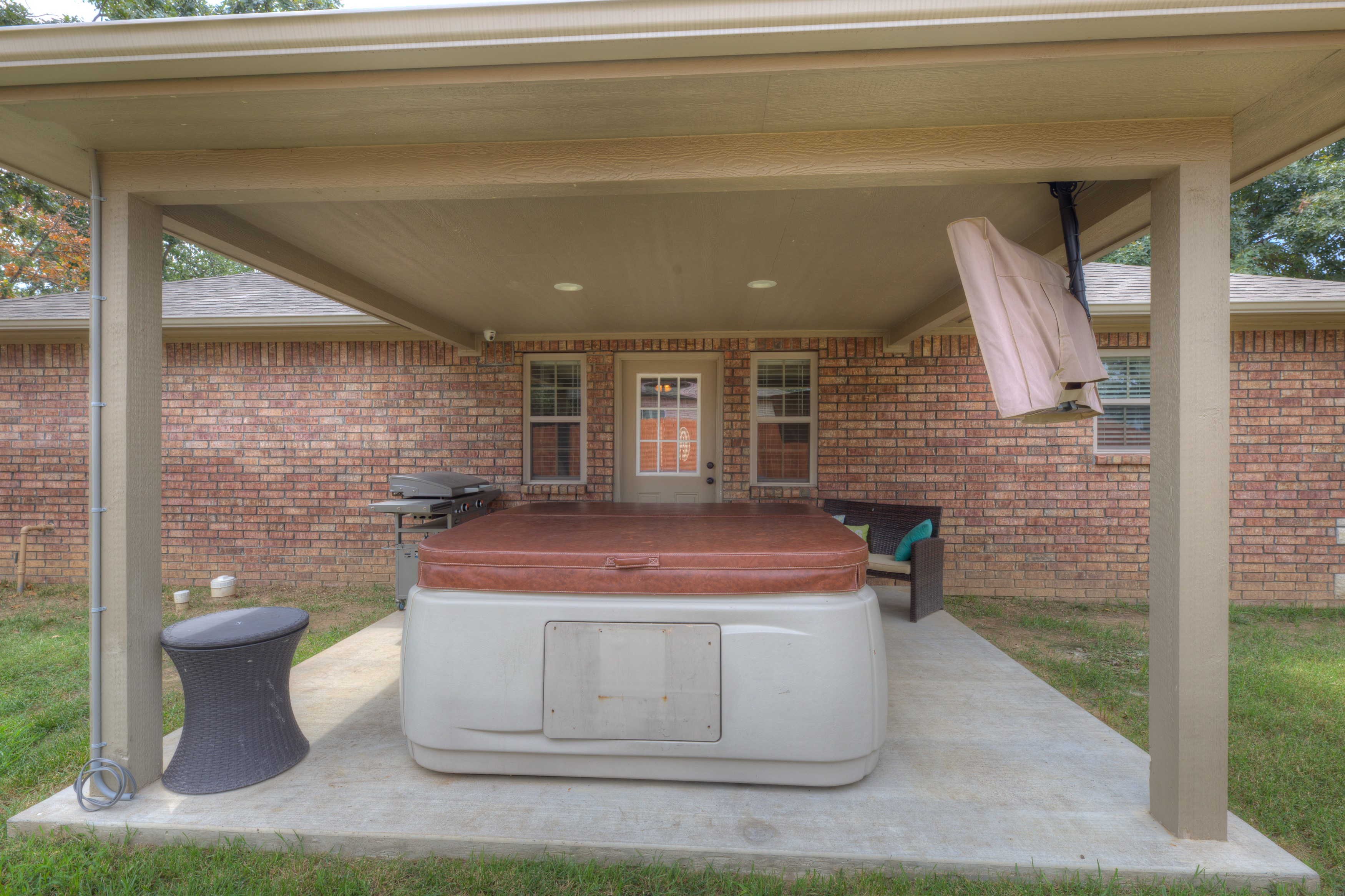 1096 Gibson Place Property Photo 21