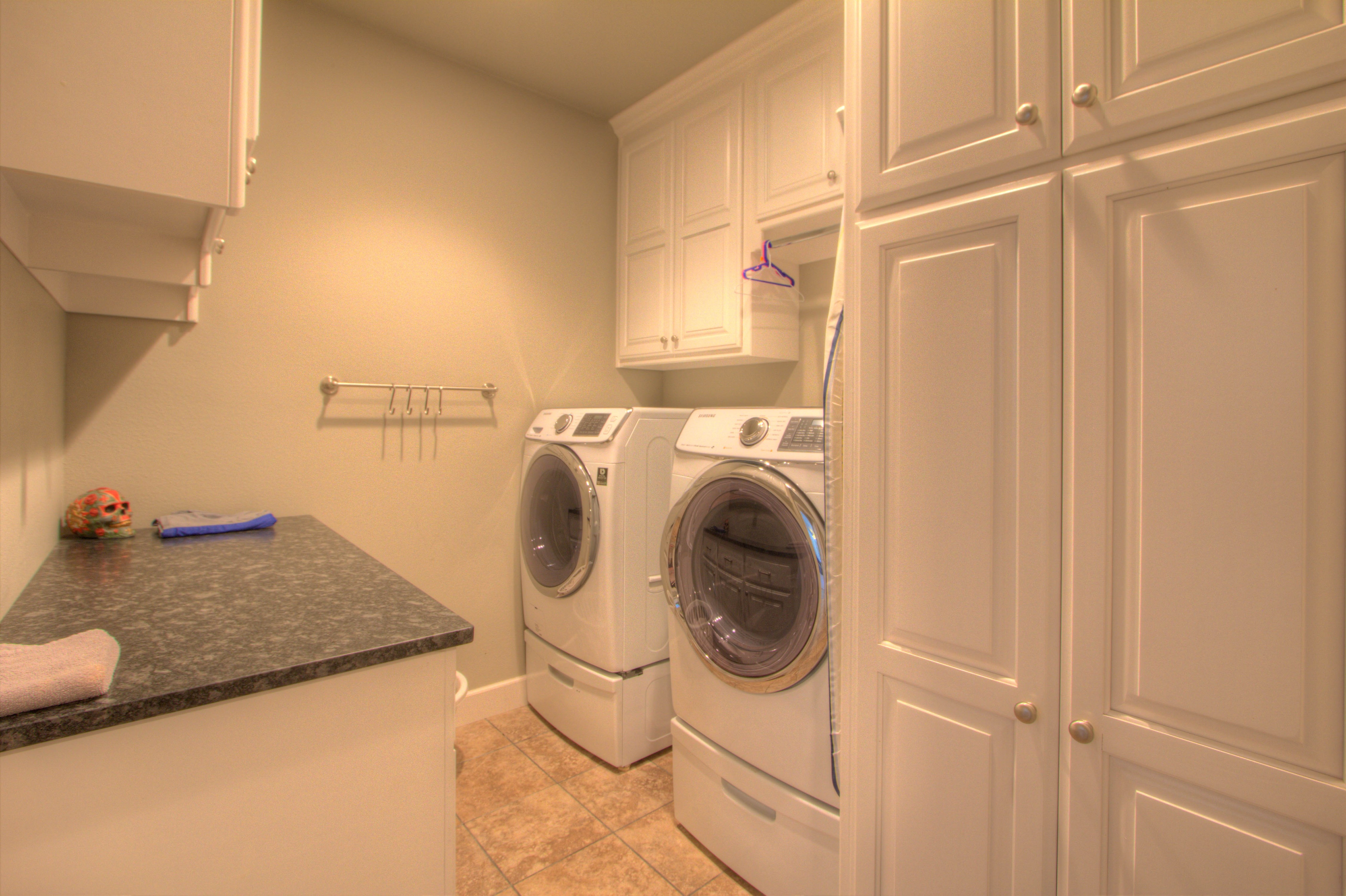 2619 E 161st Street Property Photo 16