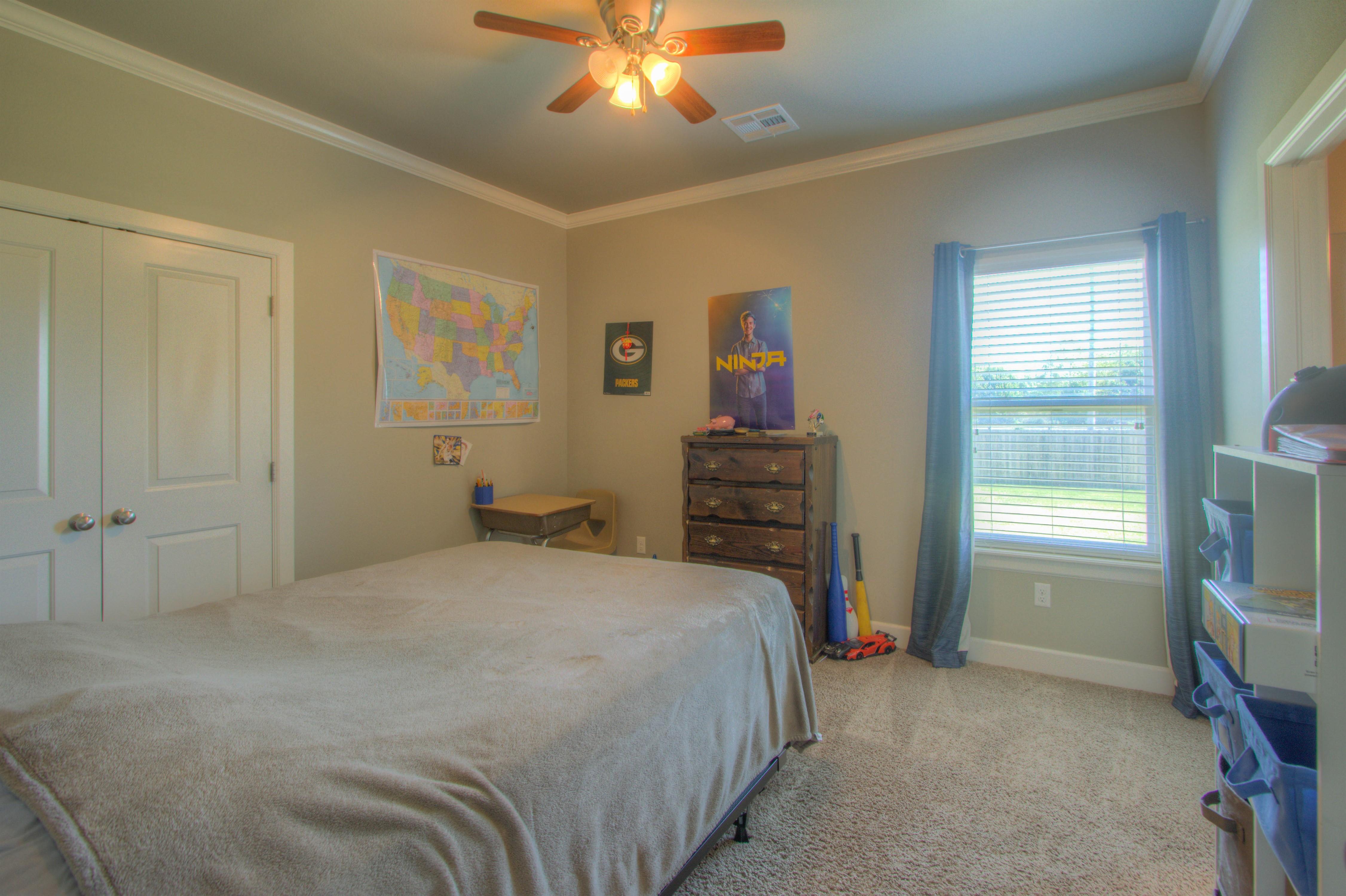 2619 E 161st Street Property Photo 24