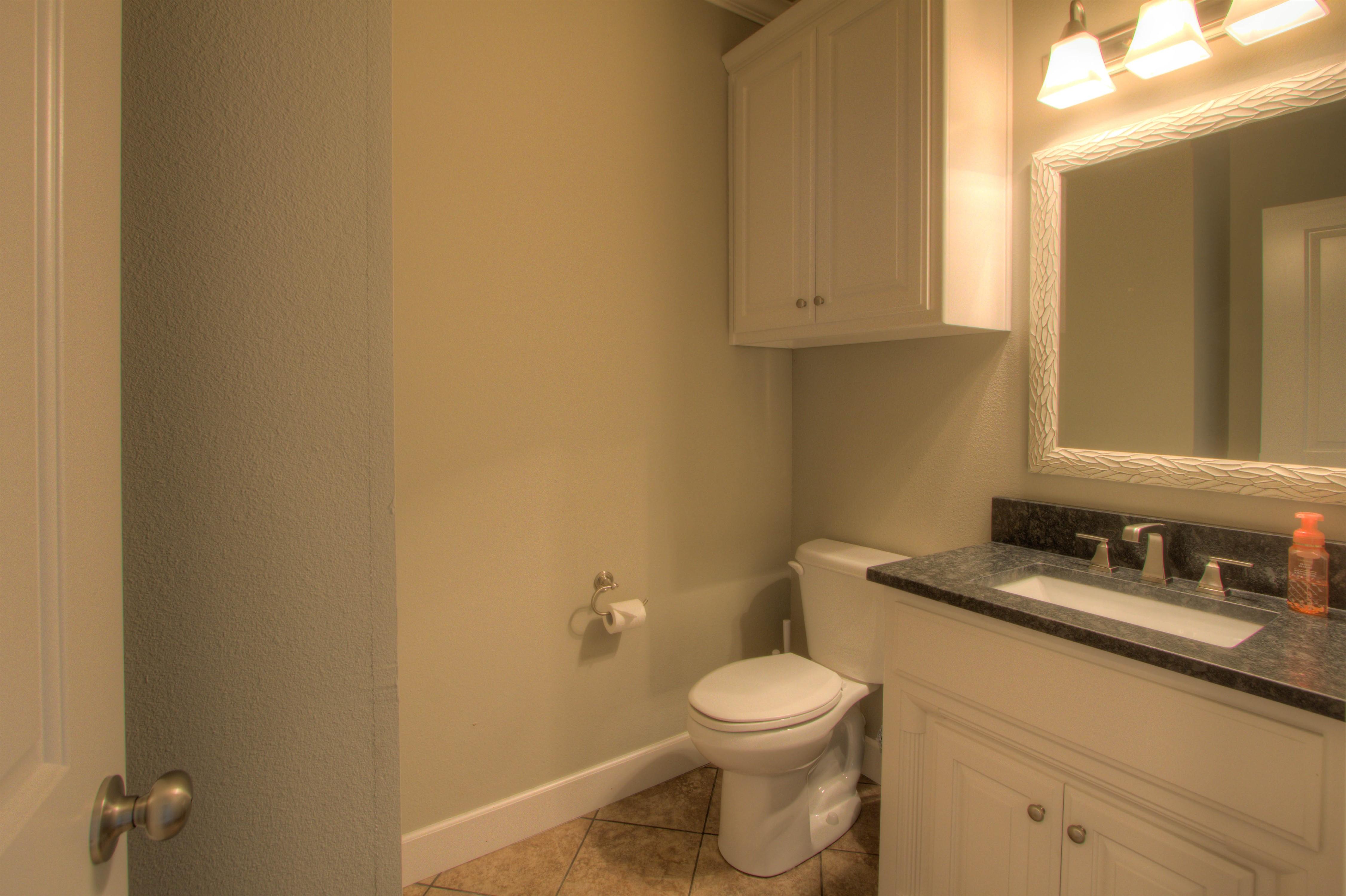 2619 E 161st Street Property Photo 25