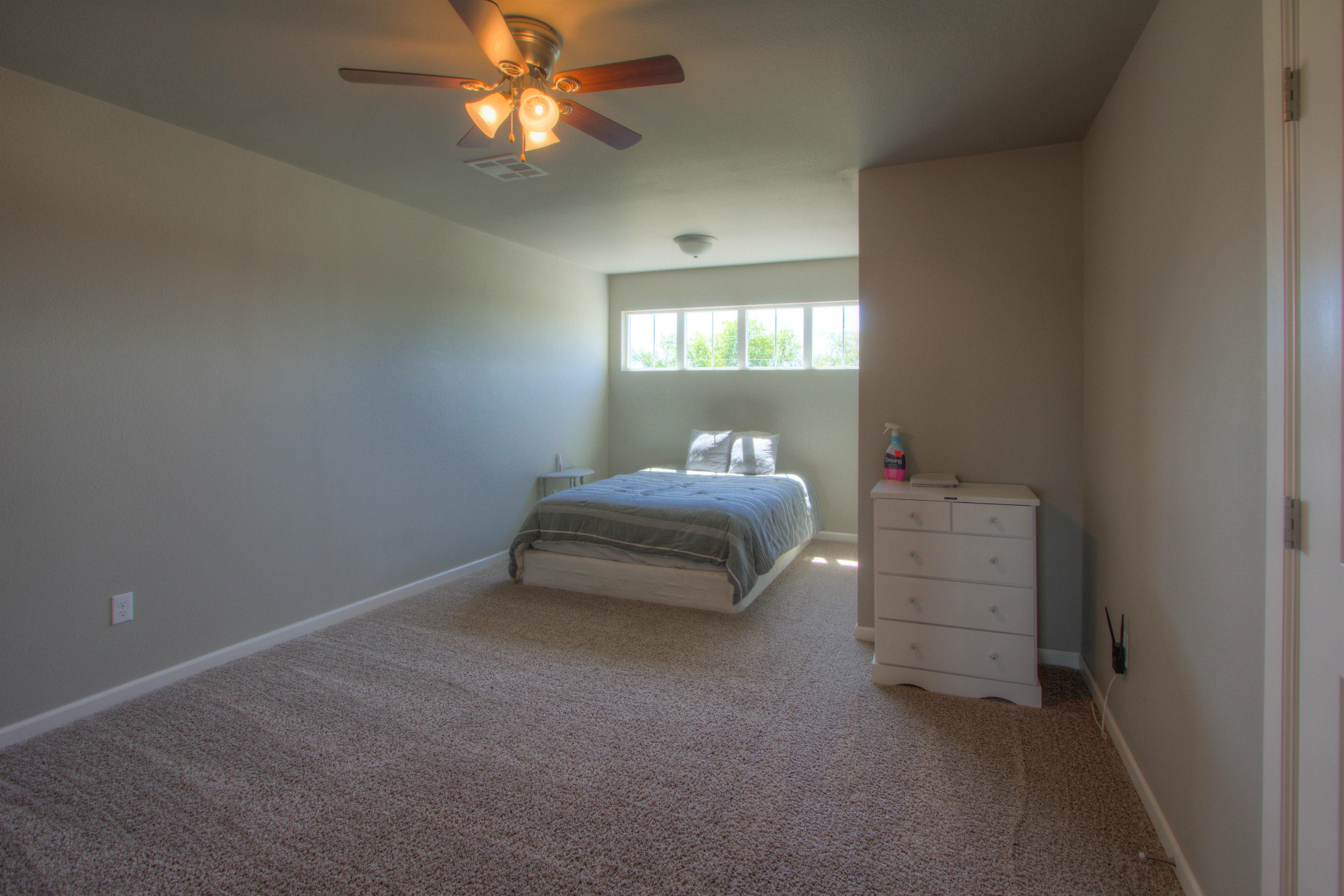 2619 E 161st Street Property Photo 31