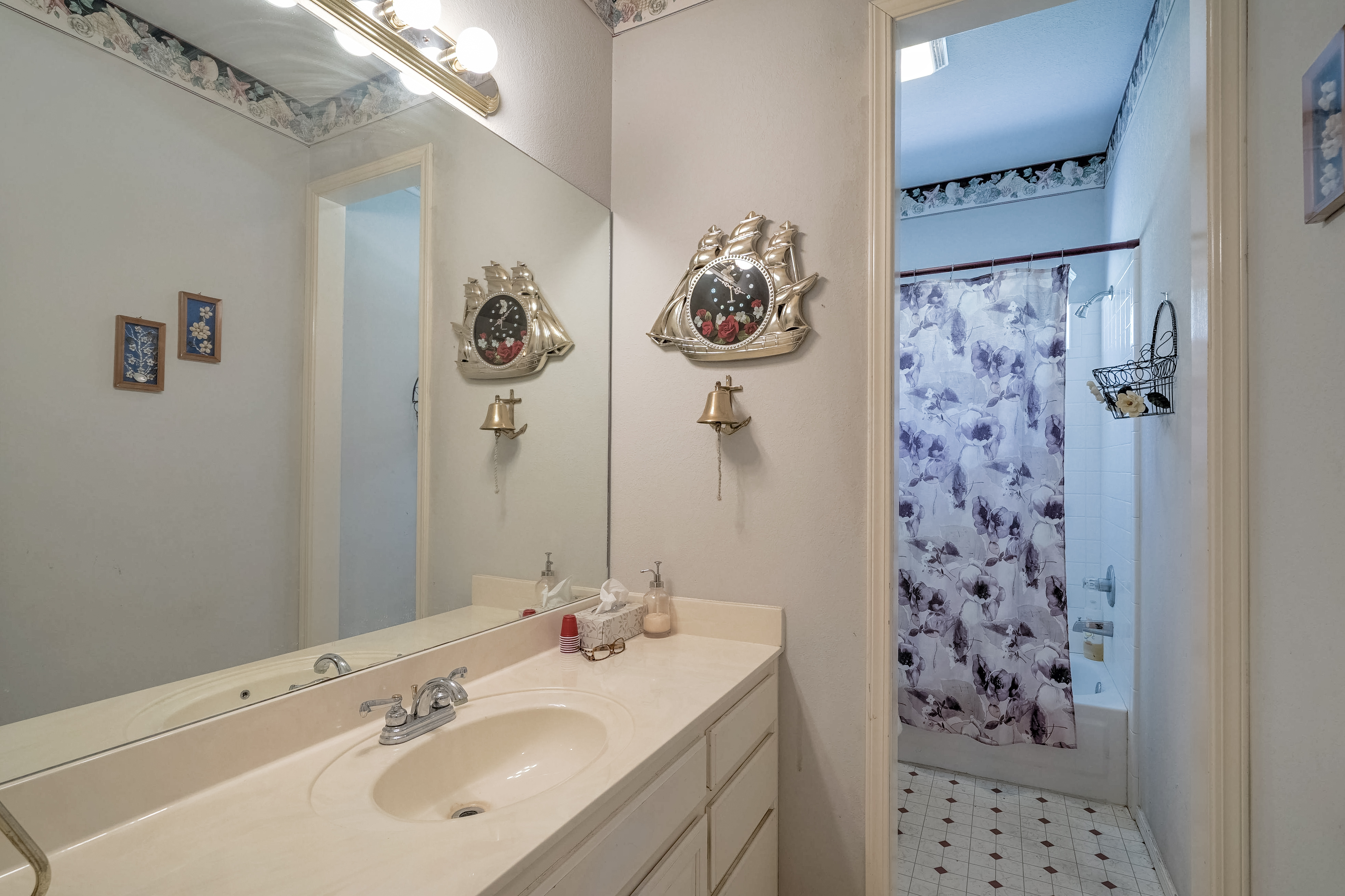 10251 S 217th East Avenue Property Photo 21