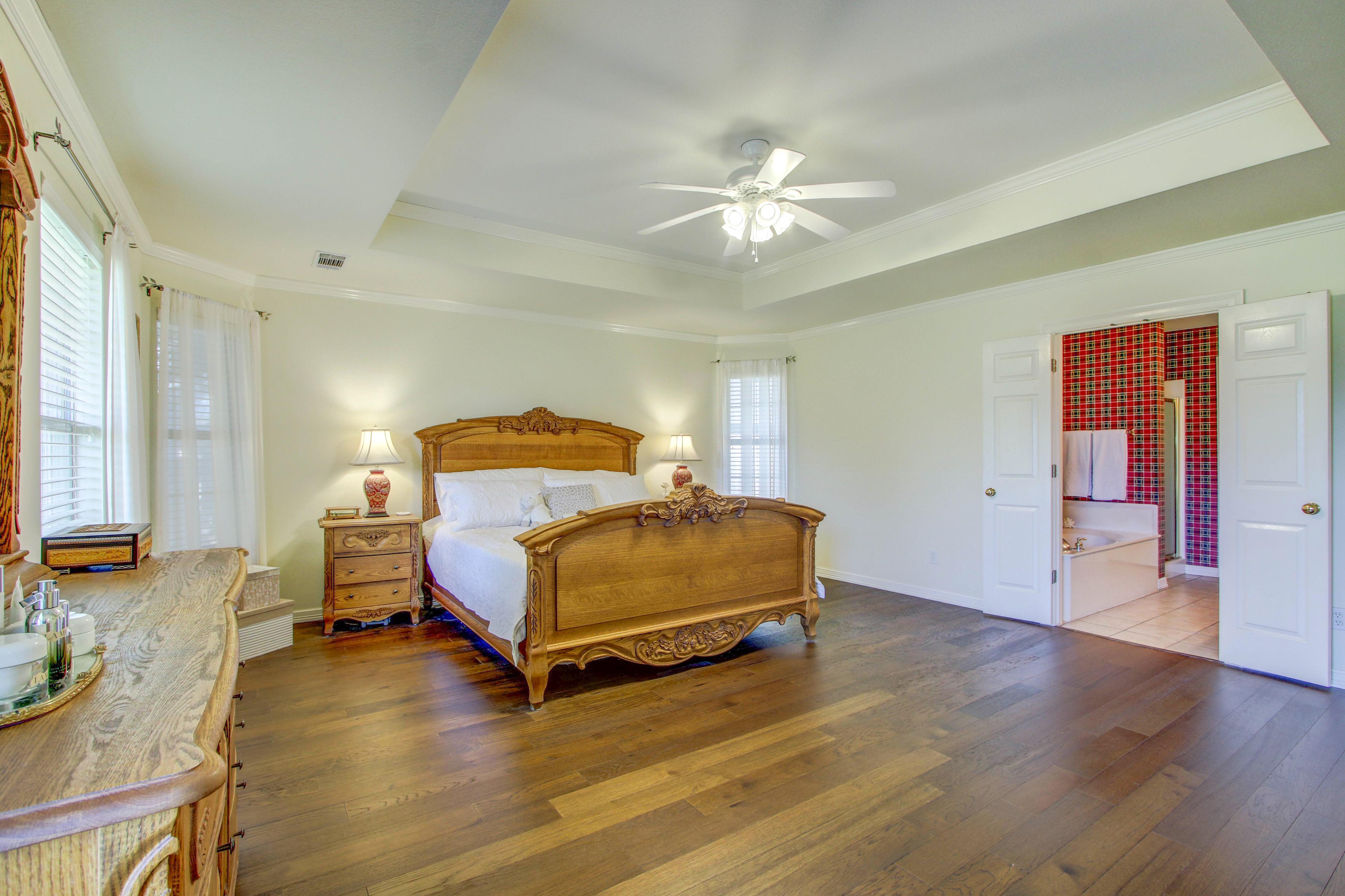 10010 E 95th Street North Property Photo 7