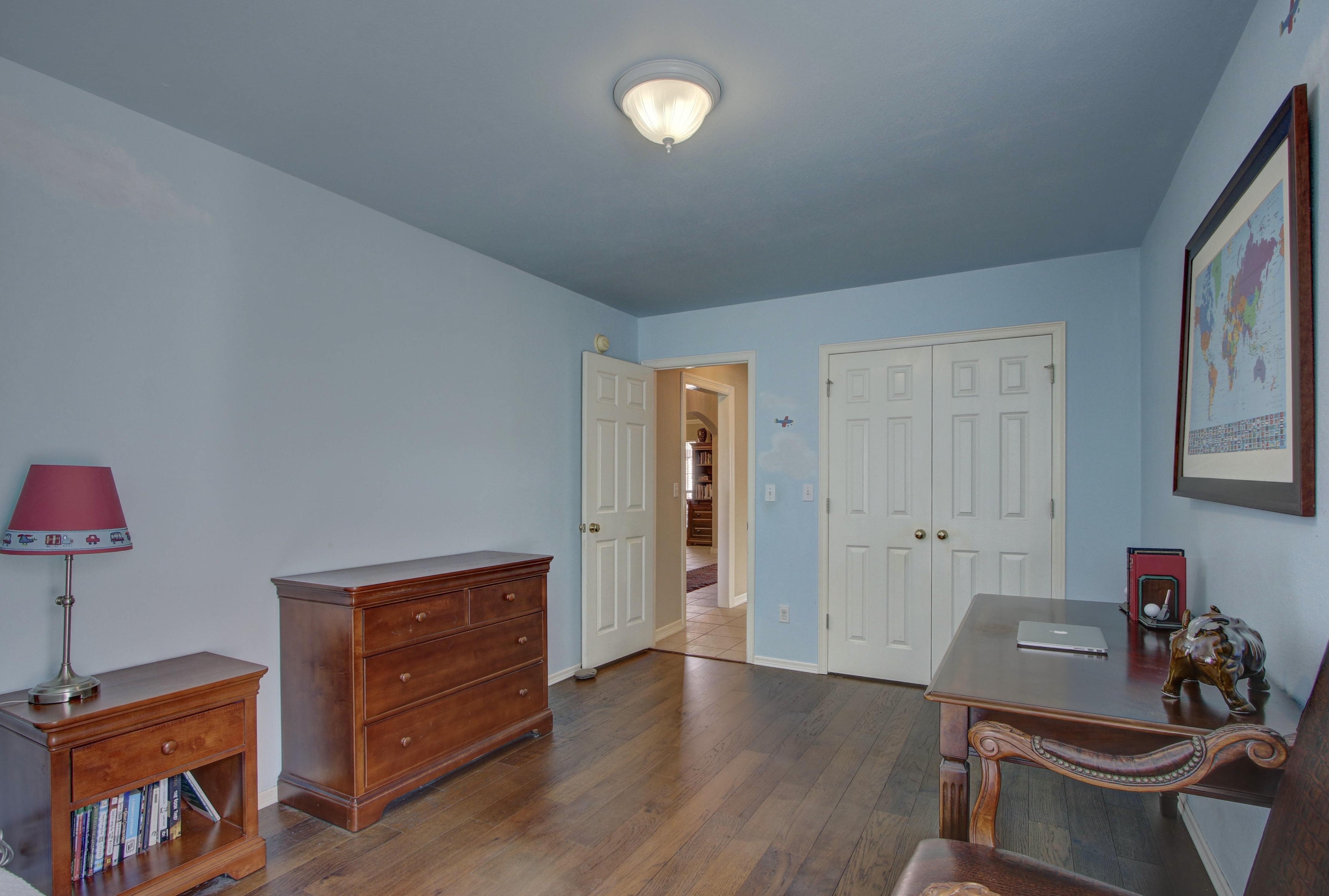 10010 E 95th Street North Property Photo 15