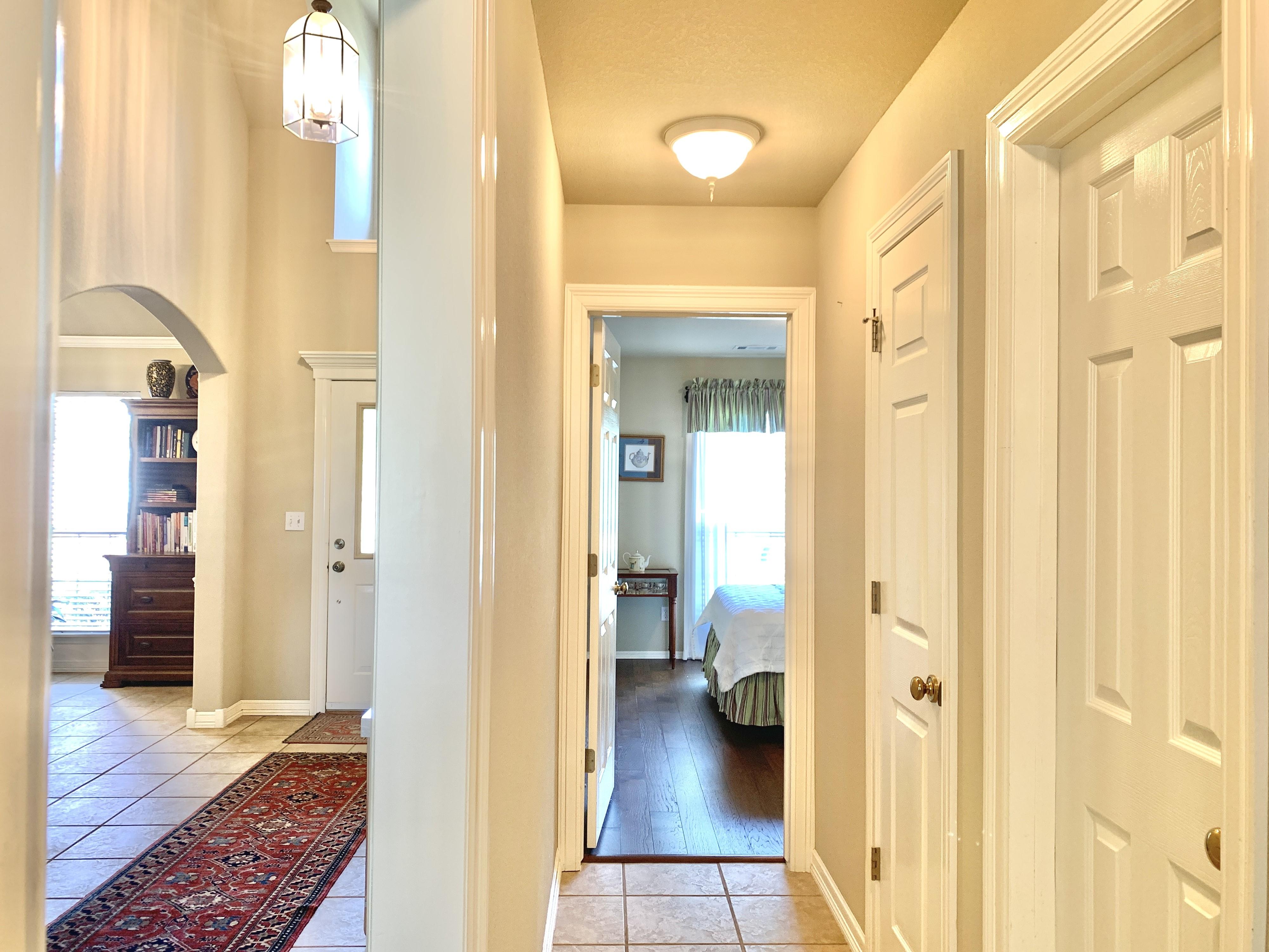 10010 E 95th Street North Property Photo 10