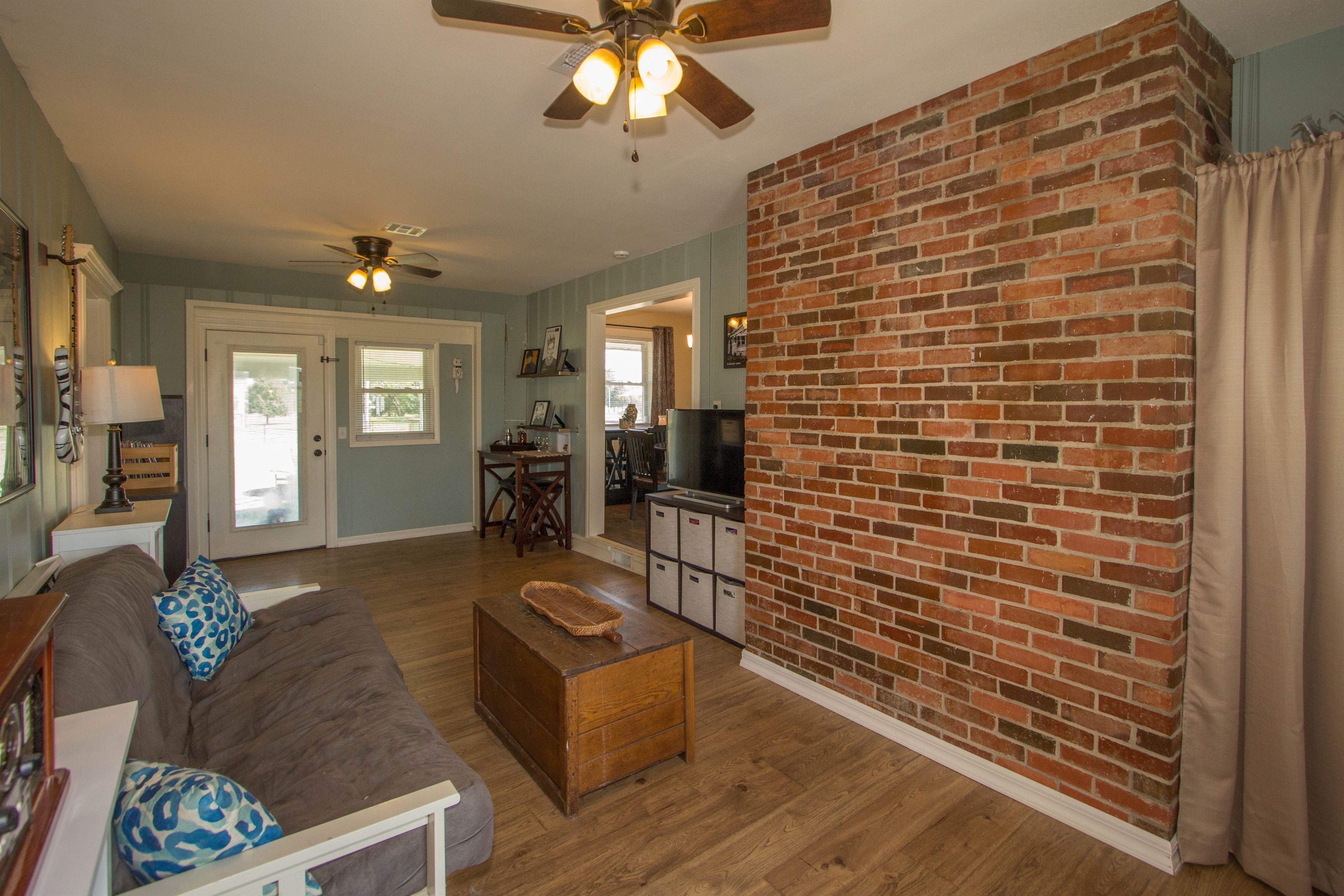 15375 E 136th Street North Property Photo 12