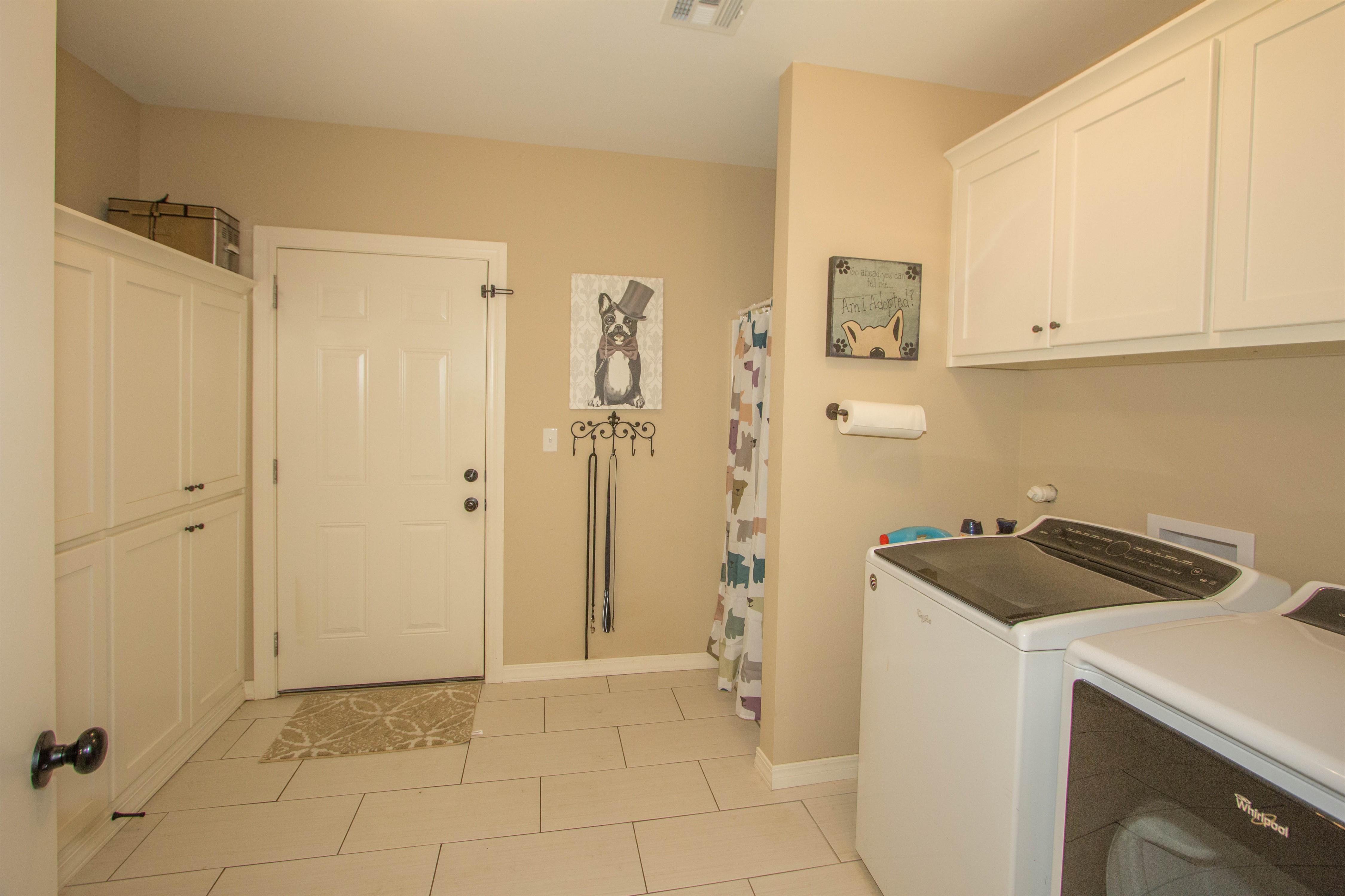 15375 E 136th Street North Property Photo 18