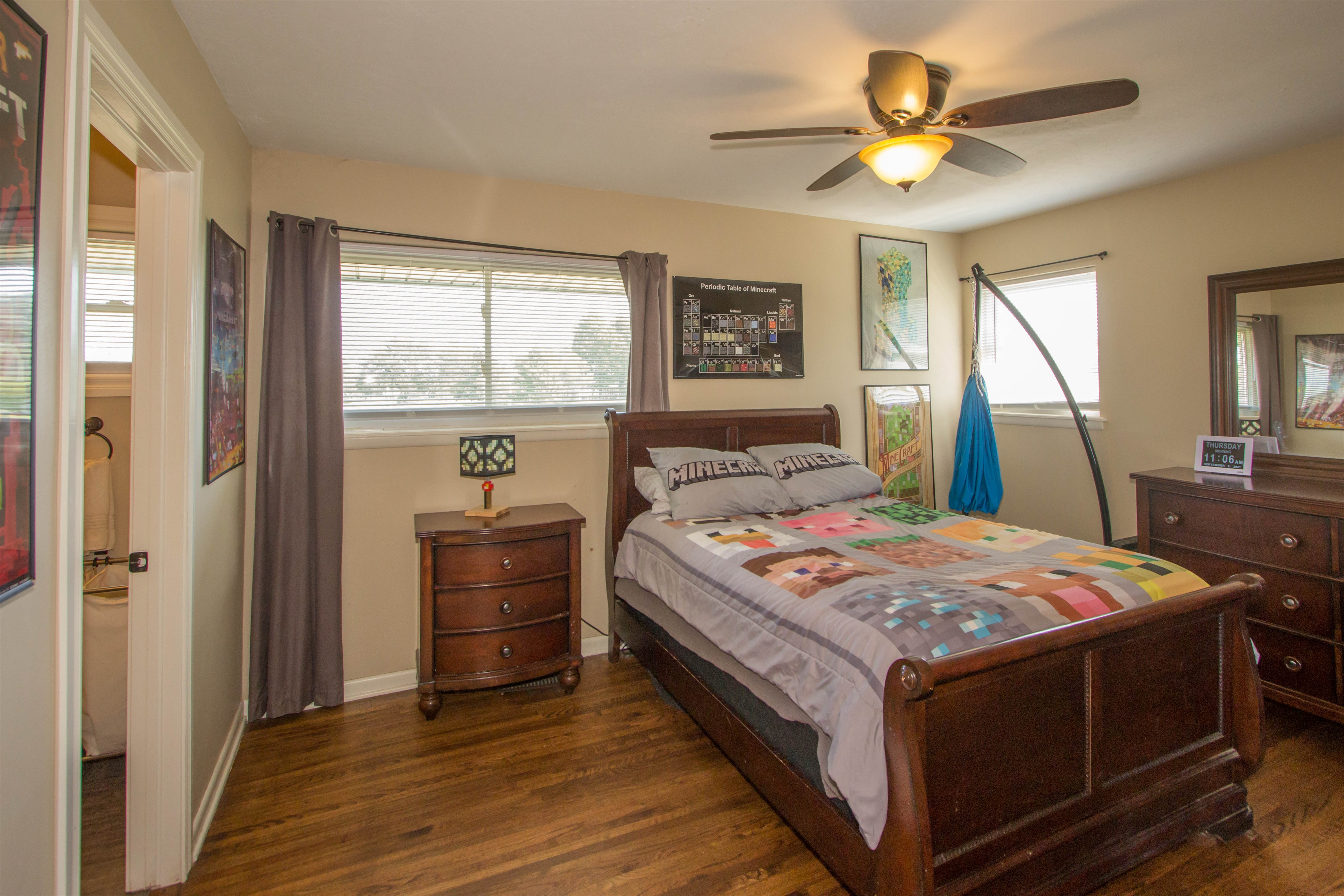 15375 E 136th Street North Property Photo 21