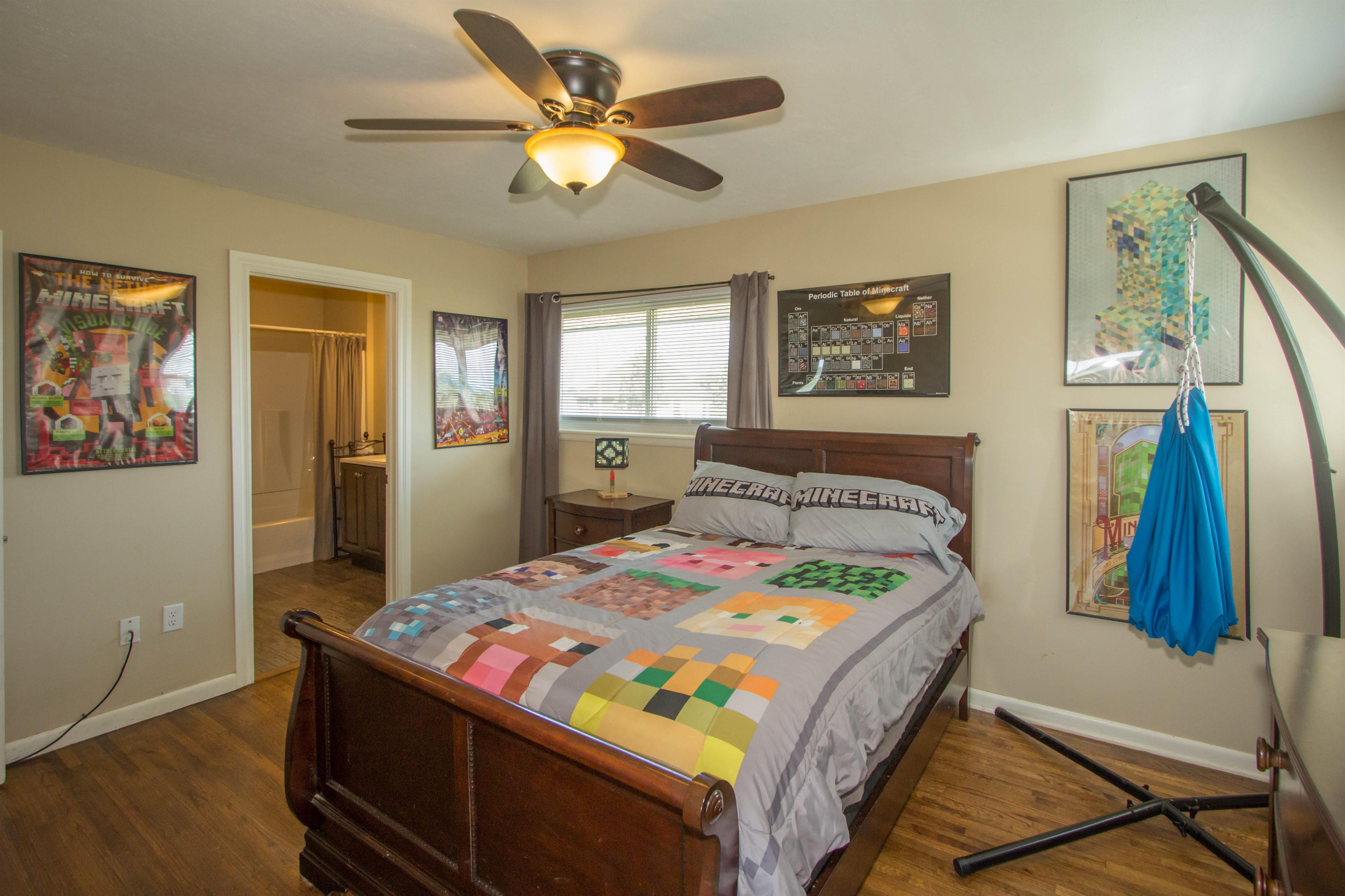 15375 E 136th Street North Property Photo 22